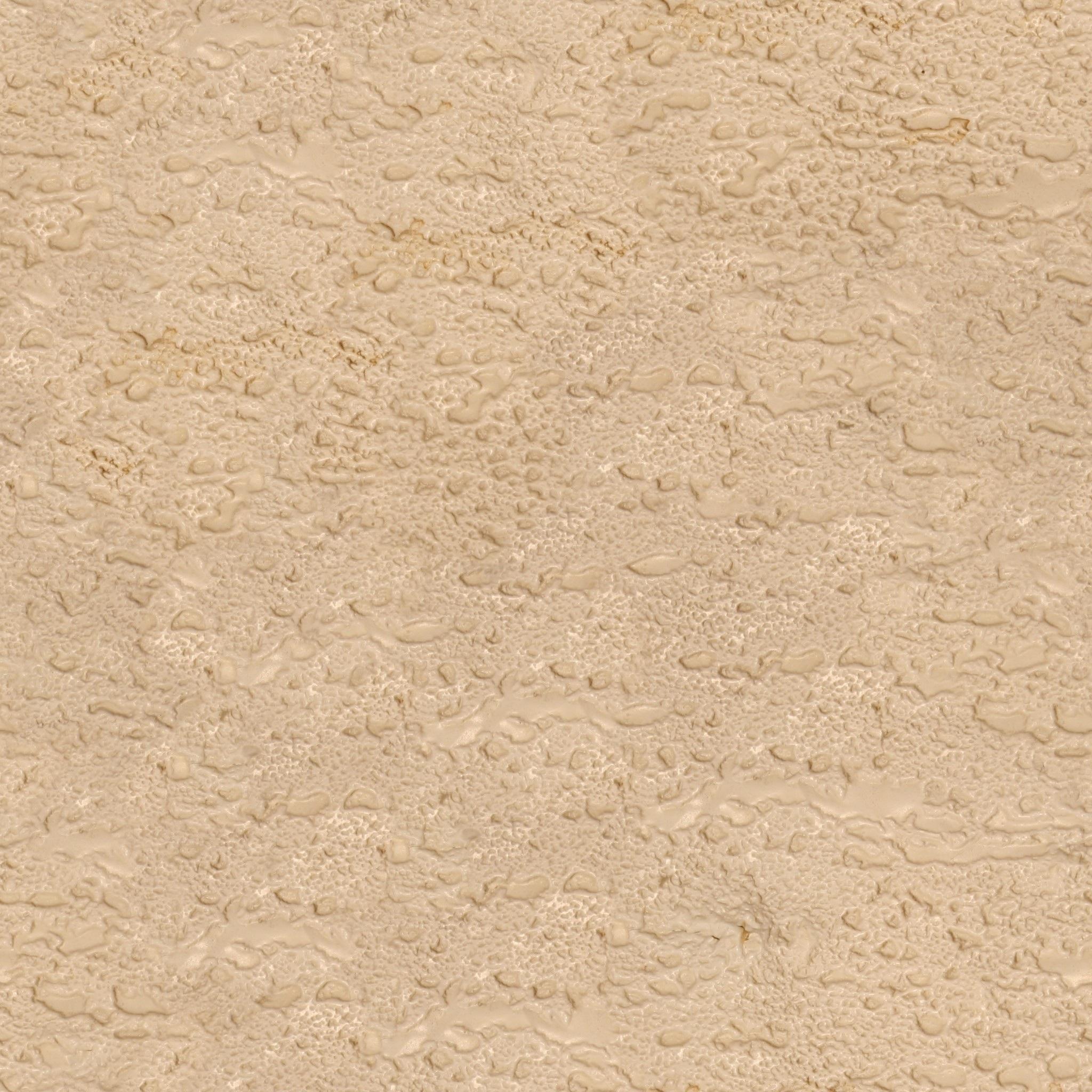 รูปภาพ ทราย เนื้อไม้ ขาว เนื้อผ้า ชั้น ดิน