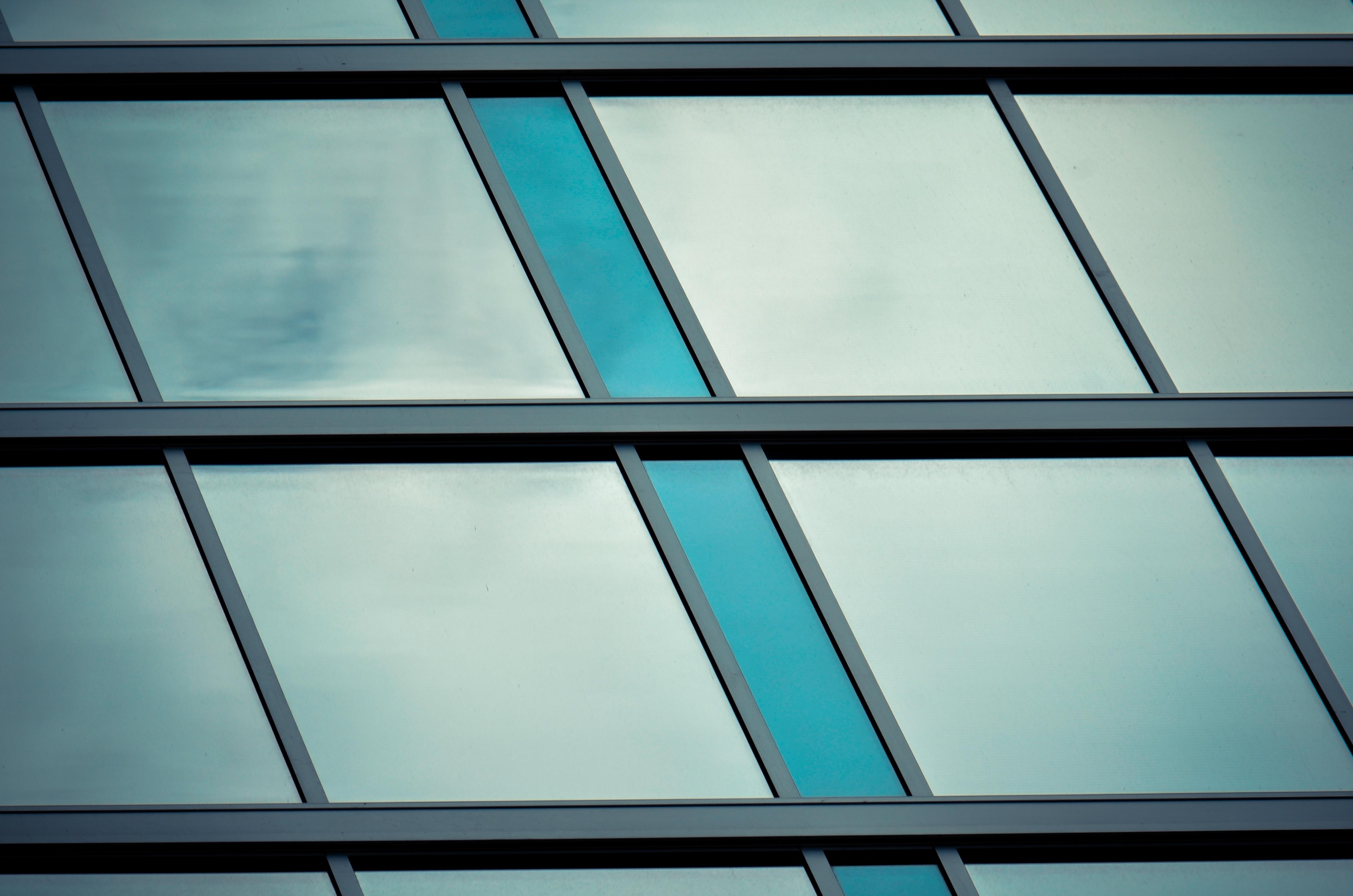 Fotos gratis : pantalla, arquitectura, tecnología, piso, vaso ...
