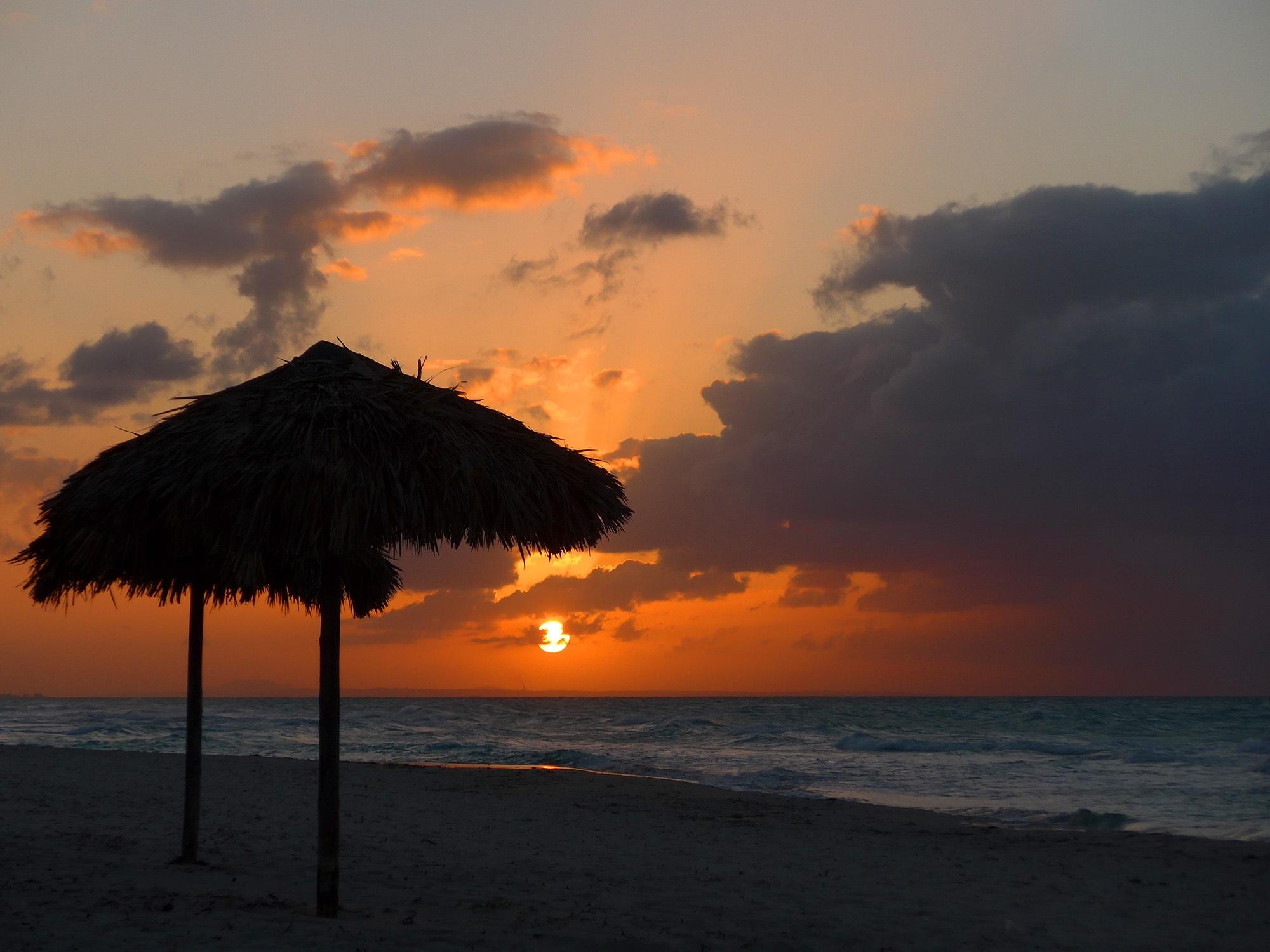 Beach Sand Clouds Sea Caribbean Water Peaceful: Free Images : Screen, Sea, Coast, Ocean, Horizon, Cloud