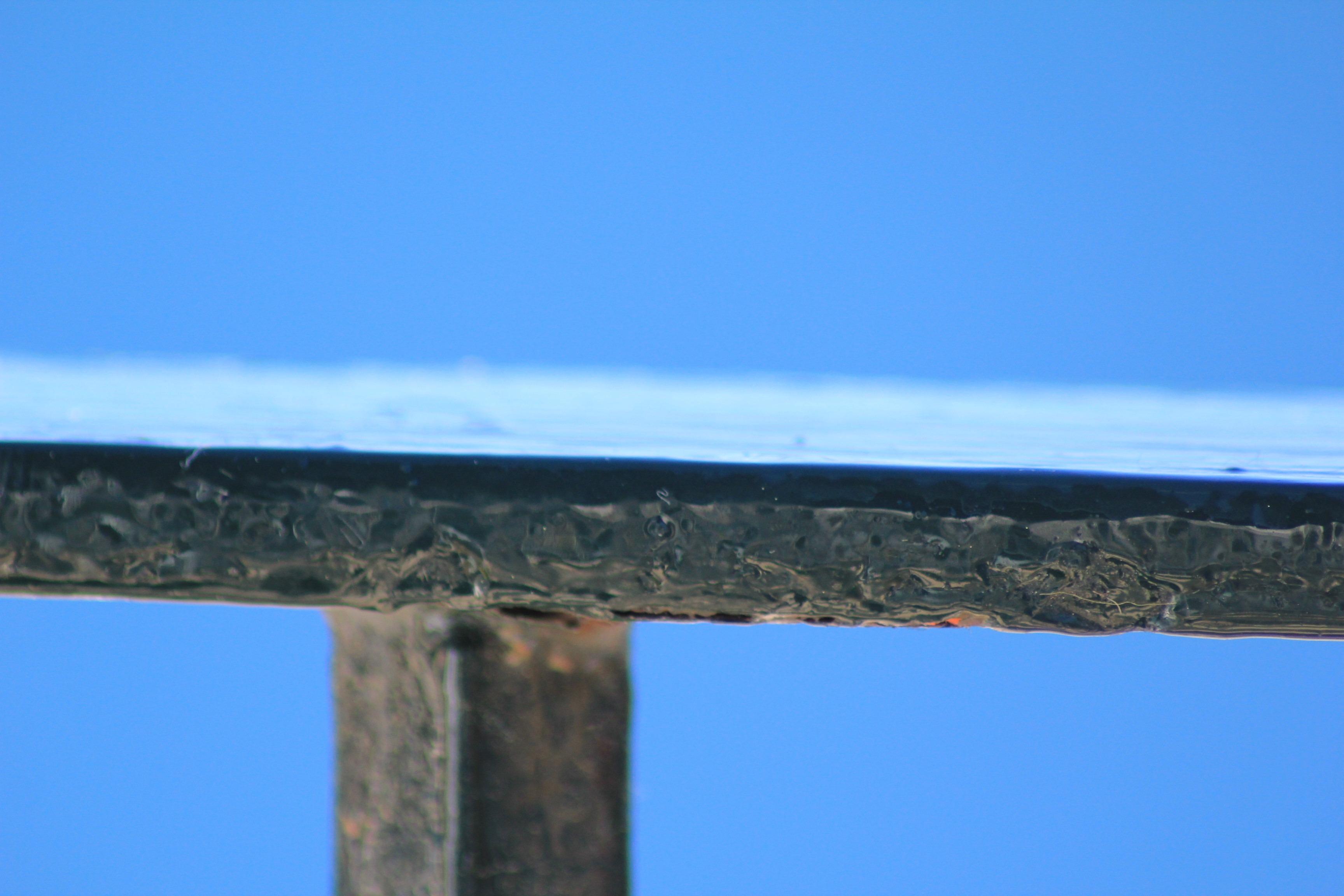 Stehlen Modern kostenlose foto meer abstrakt wolke struktur himmel wind