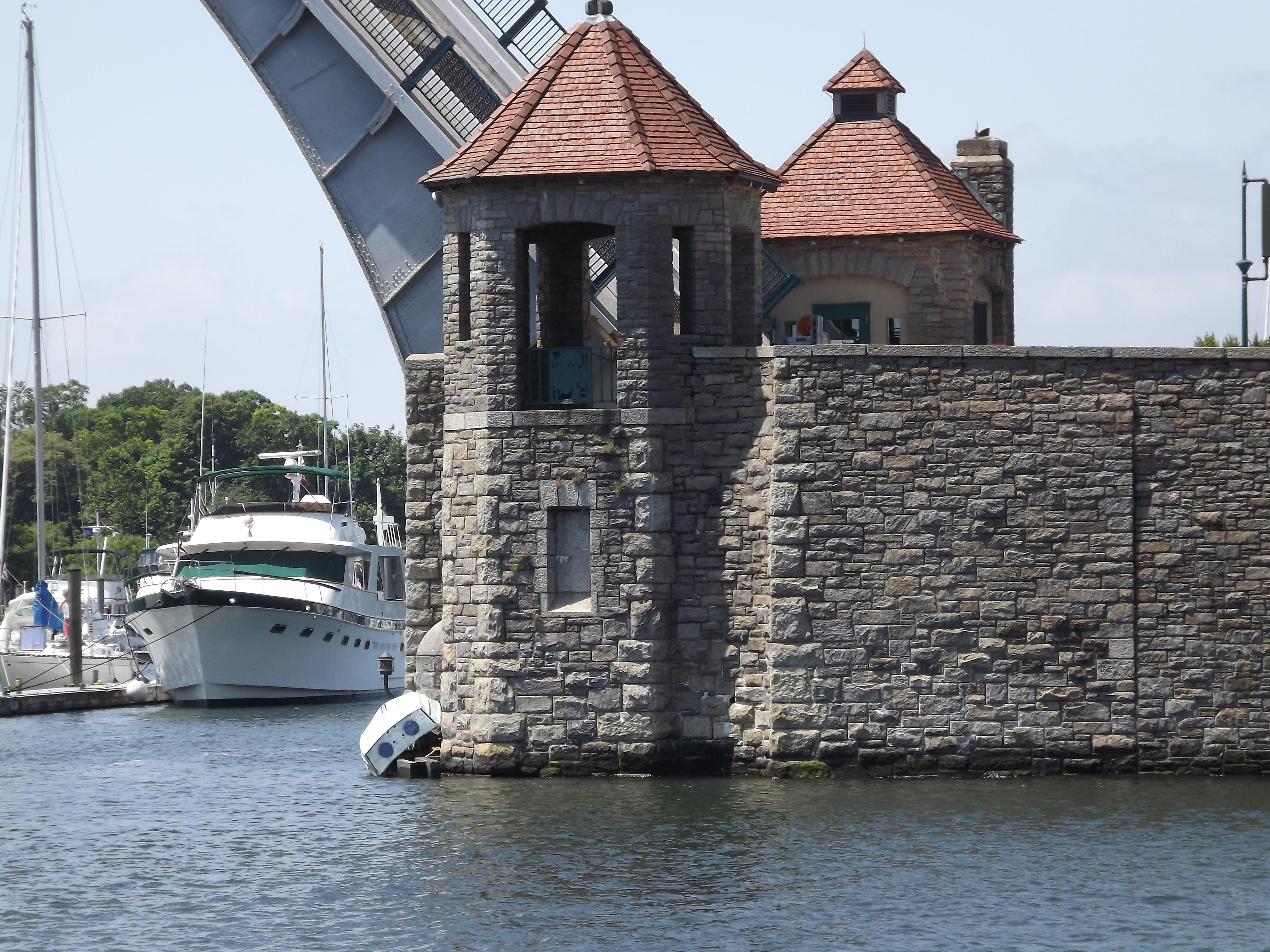 бесплатные подъемные мосты замков картинки месте где