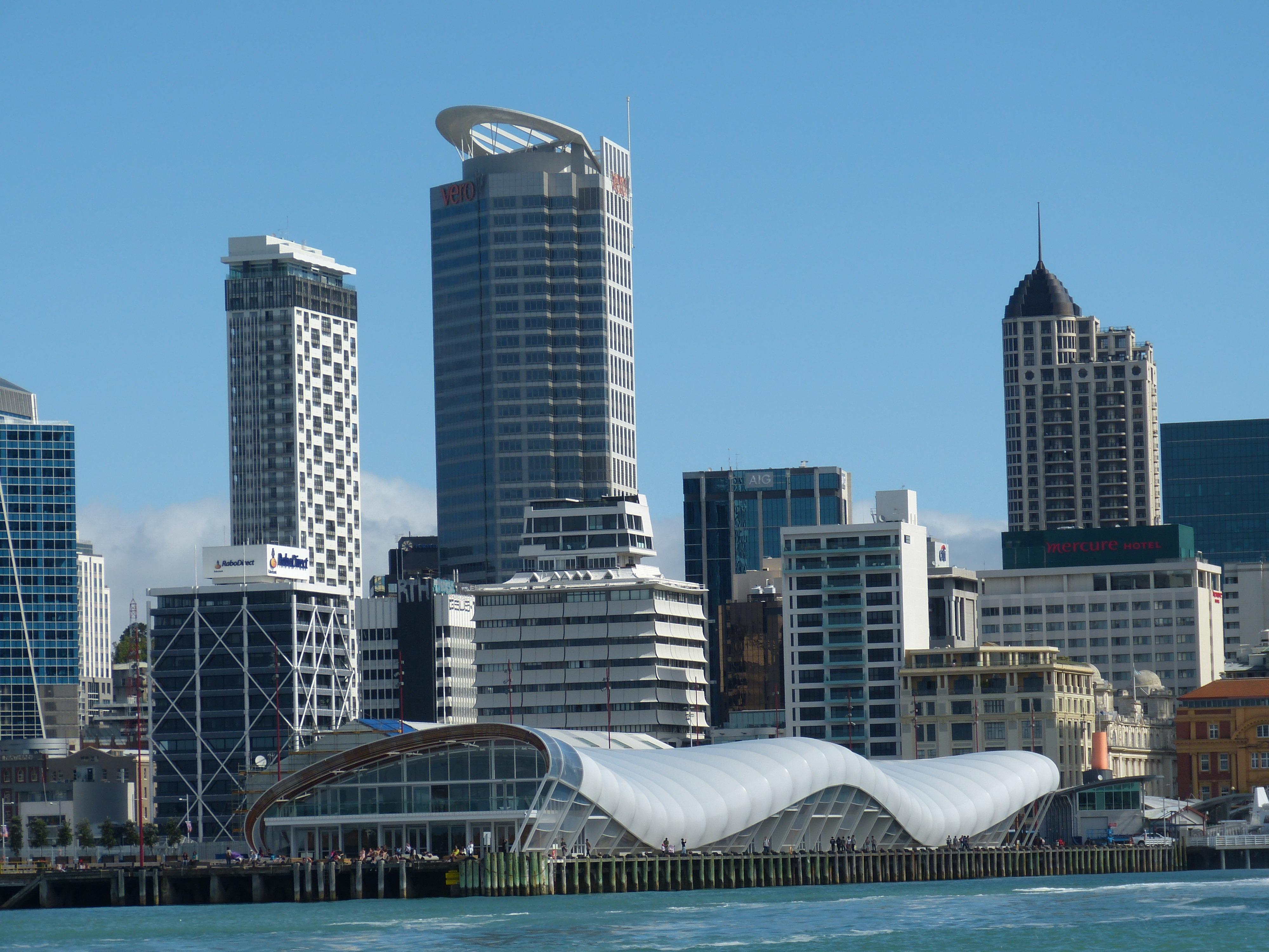 Images gratuites mer architecture horizon gratte ciel - Cuisiniste ville la grand ...