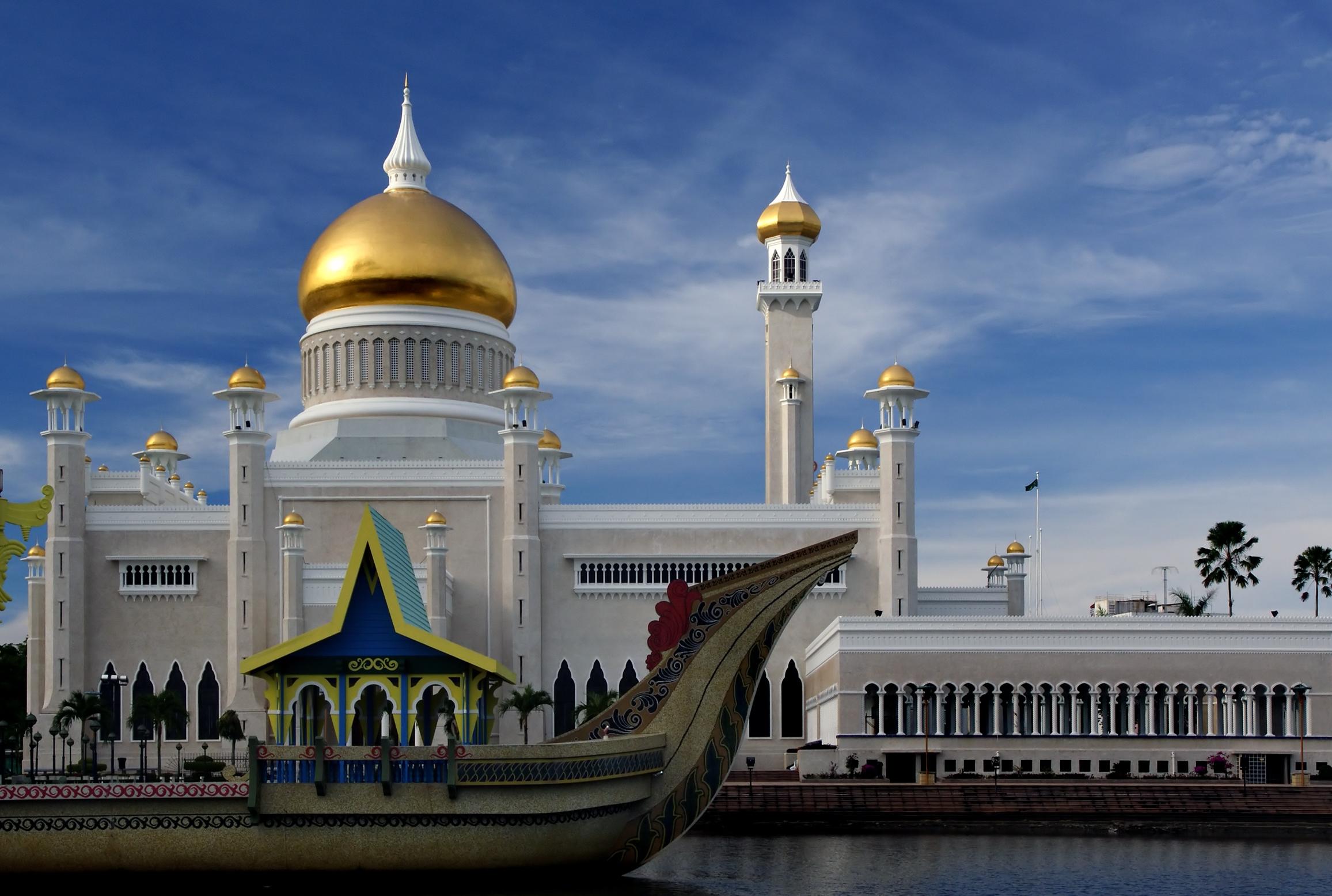 Fotos gratis mar arquitectura veh culo torre punto for Arquitectura islamica