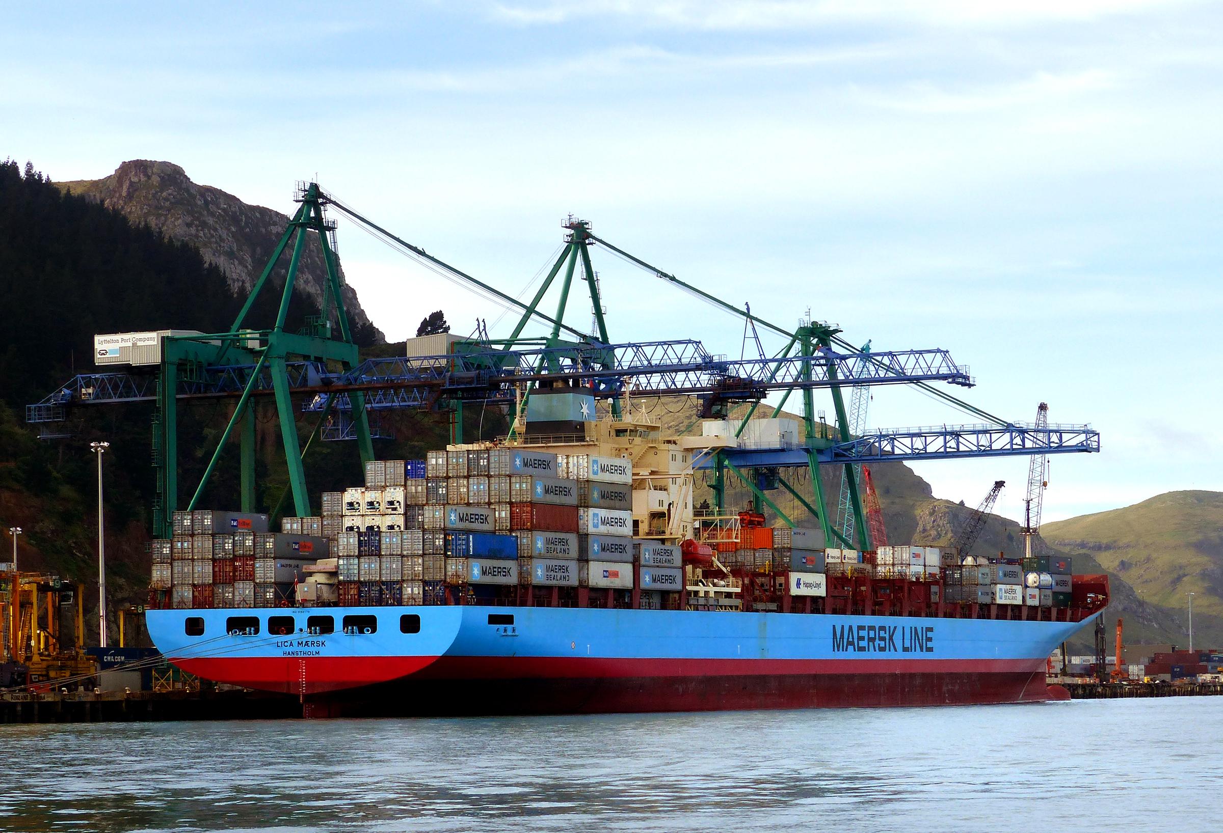 Kostenlose foto : Meer, Boot, Fluss, Schiff, Transport, Fahrzeug ...