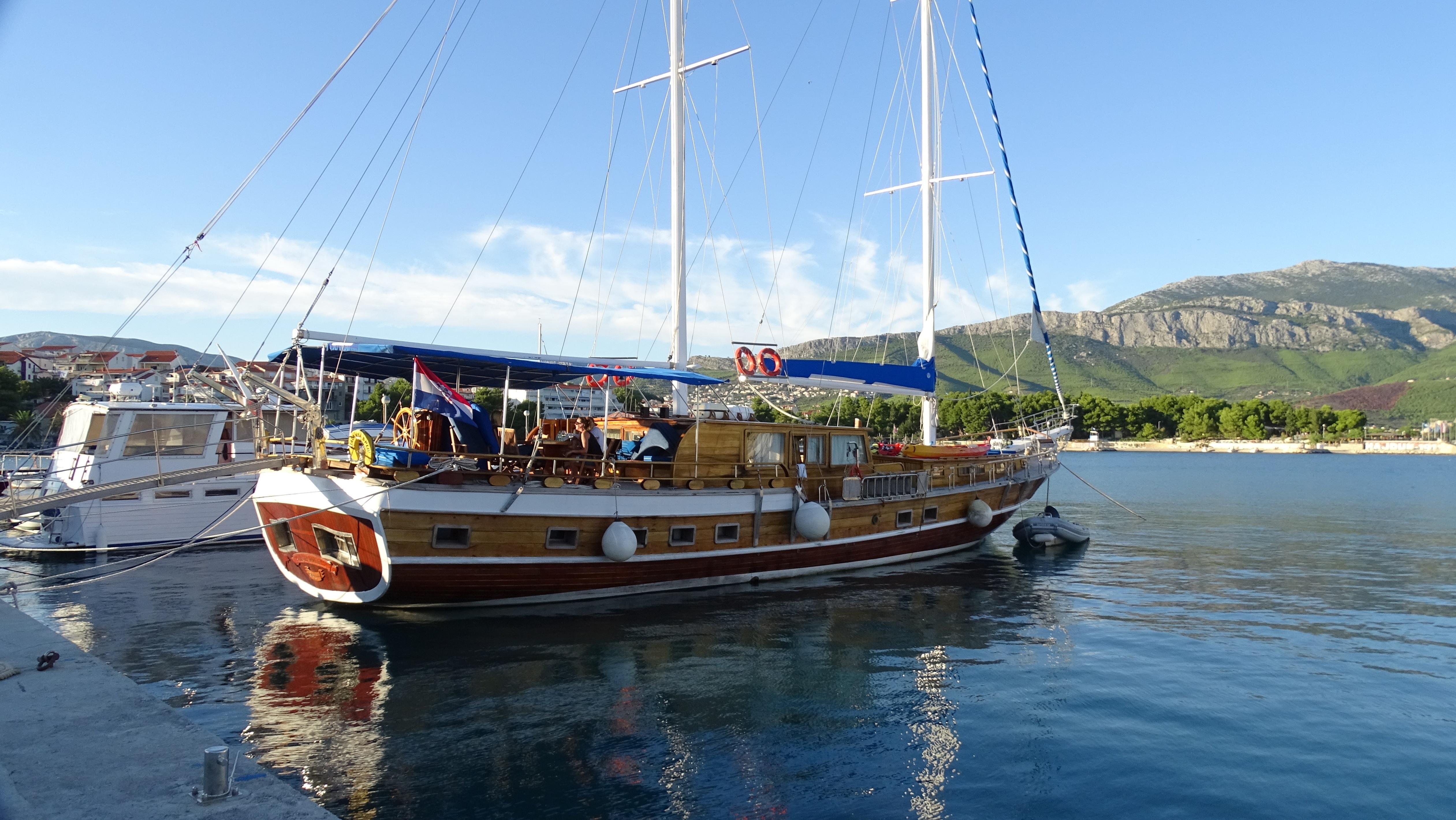 bateau 974