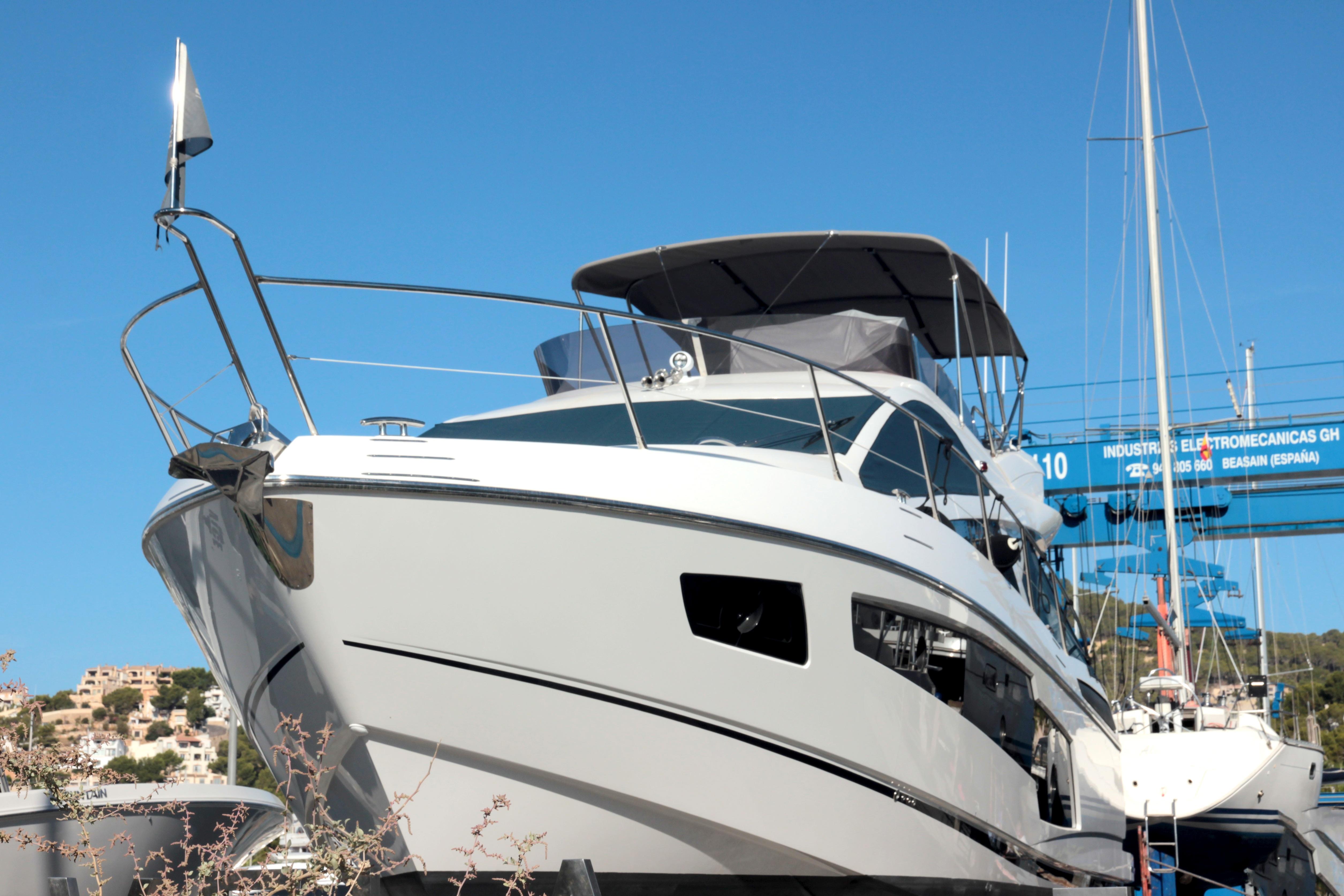 Images gratuites mer bateau navire d marrage - Photo de voilier gratuite ...