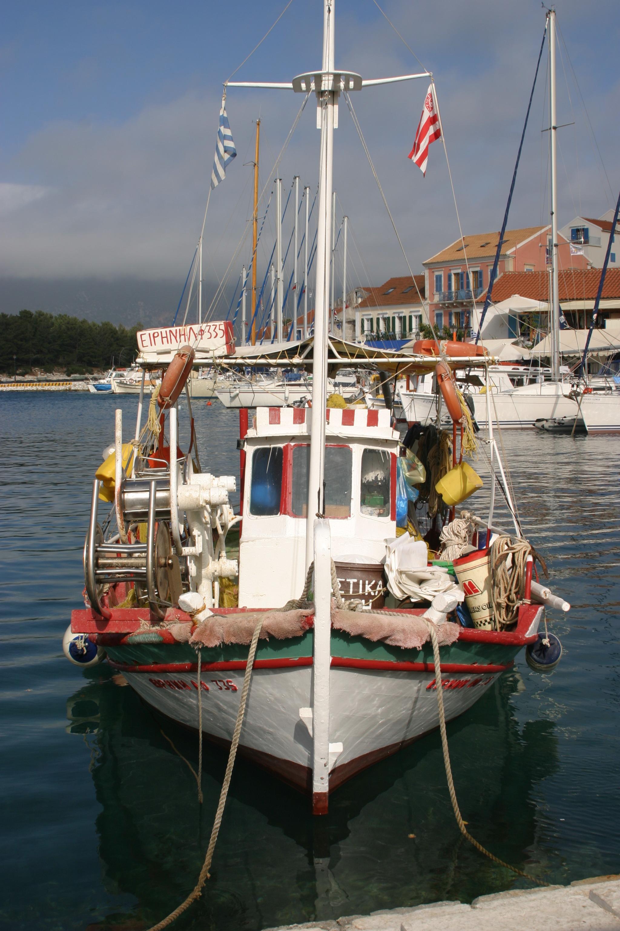 Images gratuites mer navire transport v hicule m t - Photo de voilier gratuite ...