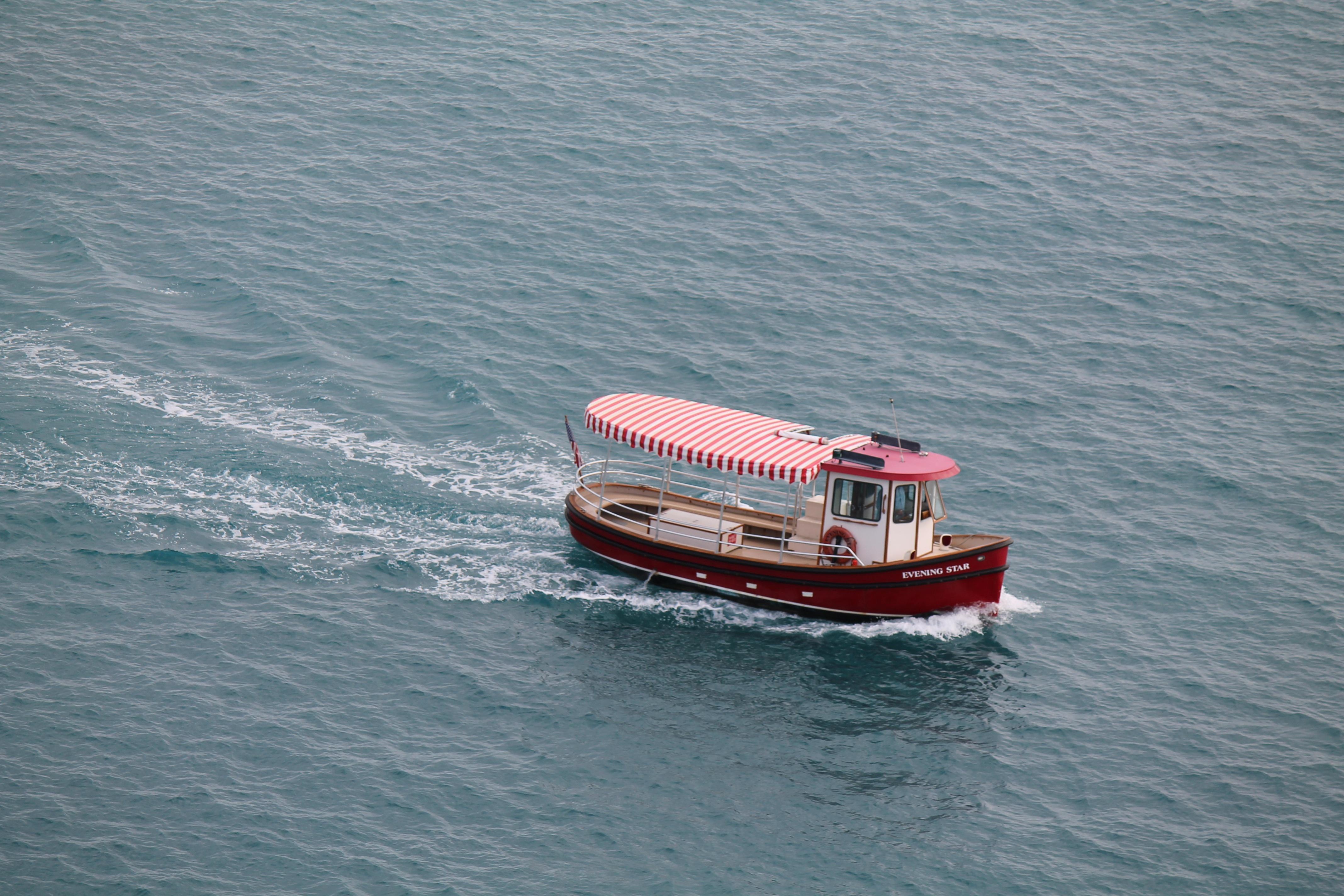 images gratuites mer navire v hicule cargo traversier canal golfe motomarine bateau. Black Bedroom Furniture Sets. Home Design Ideas
