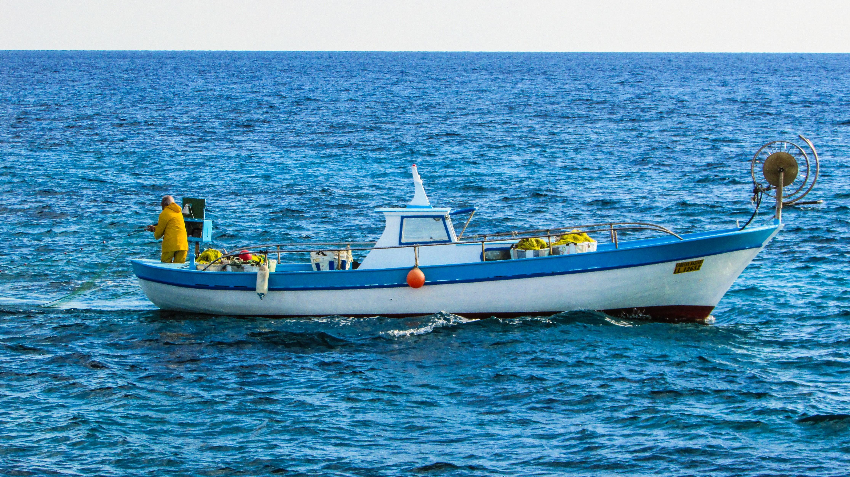 товара сайте рыбацкий катер картинки примеру, широкополыми
