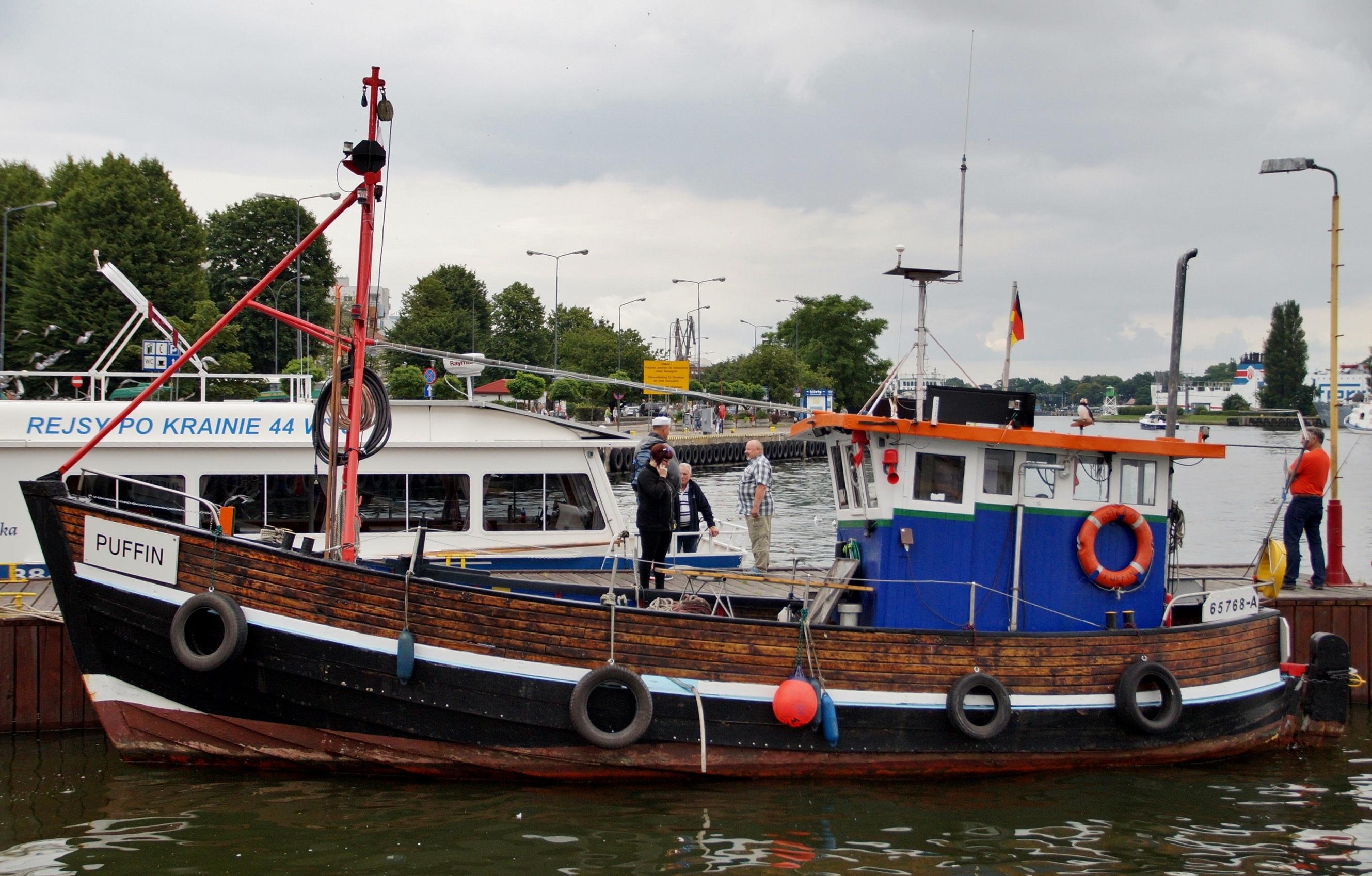 Images gratuites navire v hicule port port voilier - Photo de voilier gratuite ...
