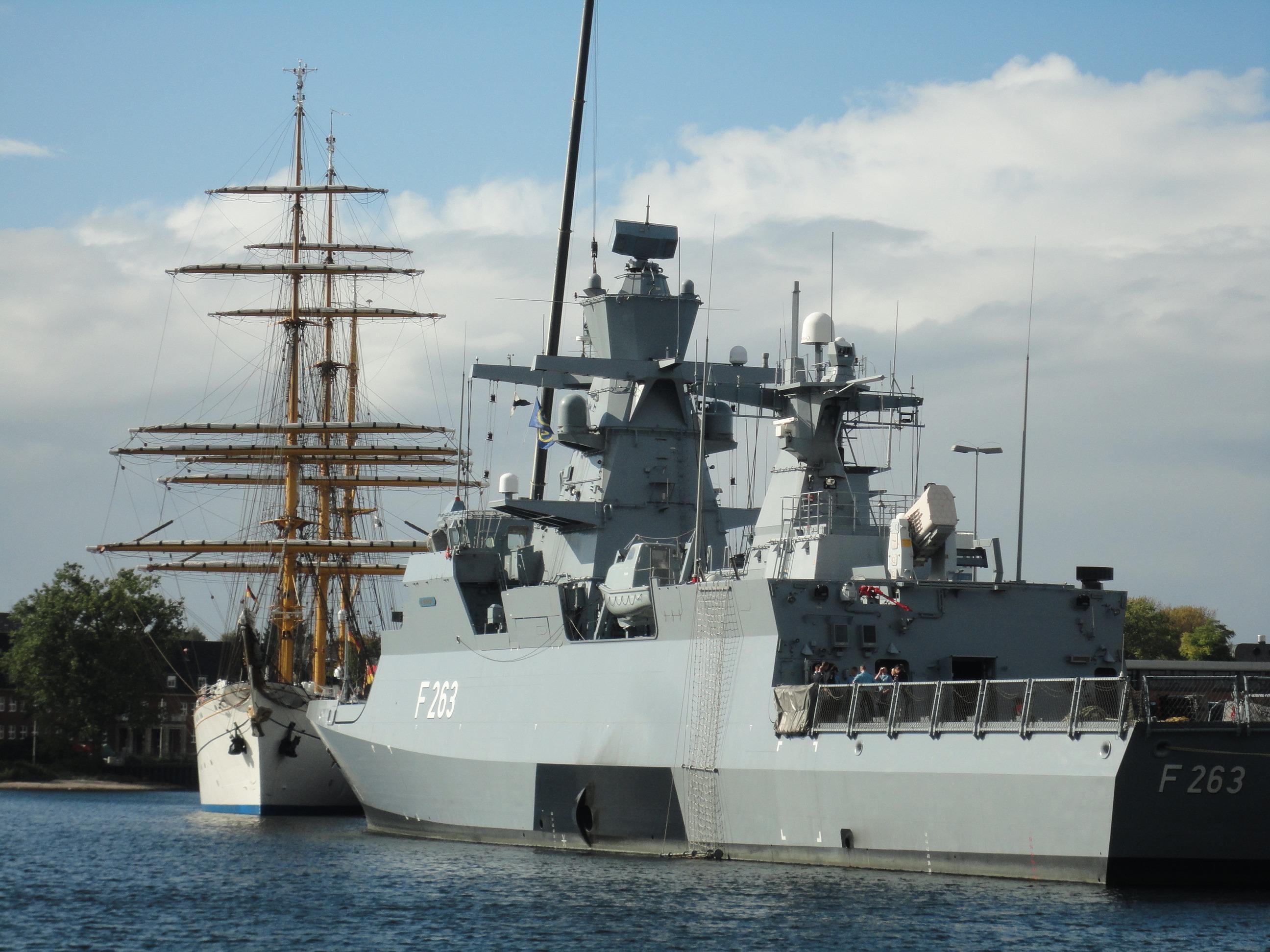 Images gratuites bateau v hicule marina navires - Photo de voilier gratuite ...