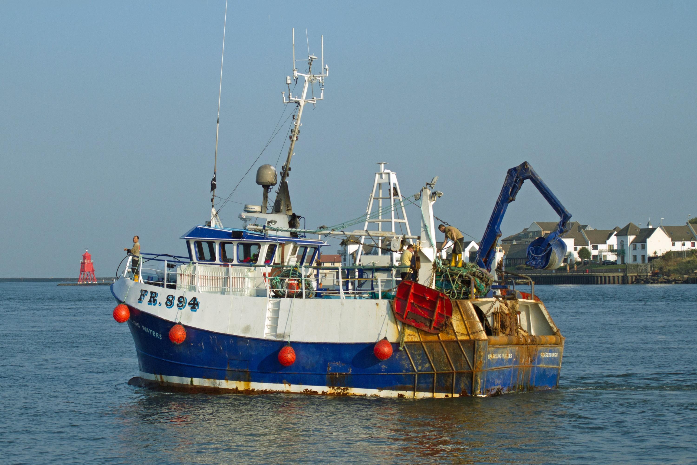 смотреть картинки рыболовецких судов таким заявлением