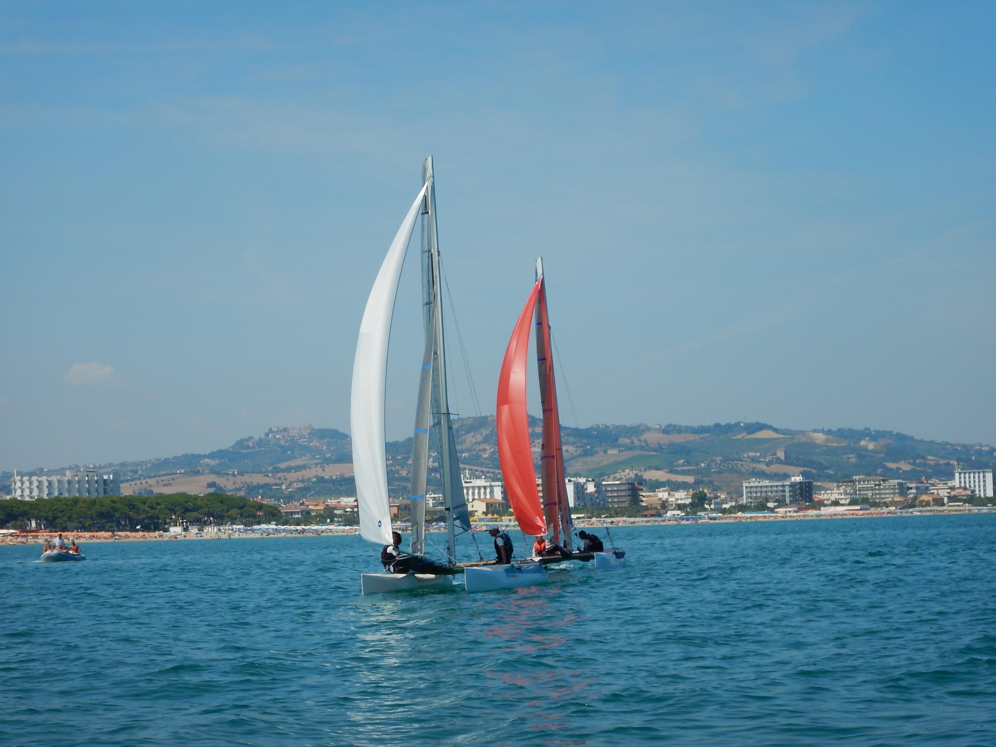Images gratuites v hicule m t baie italie voilier - Photo de voilier gratuite ...