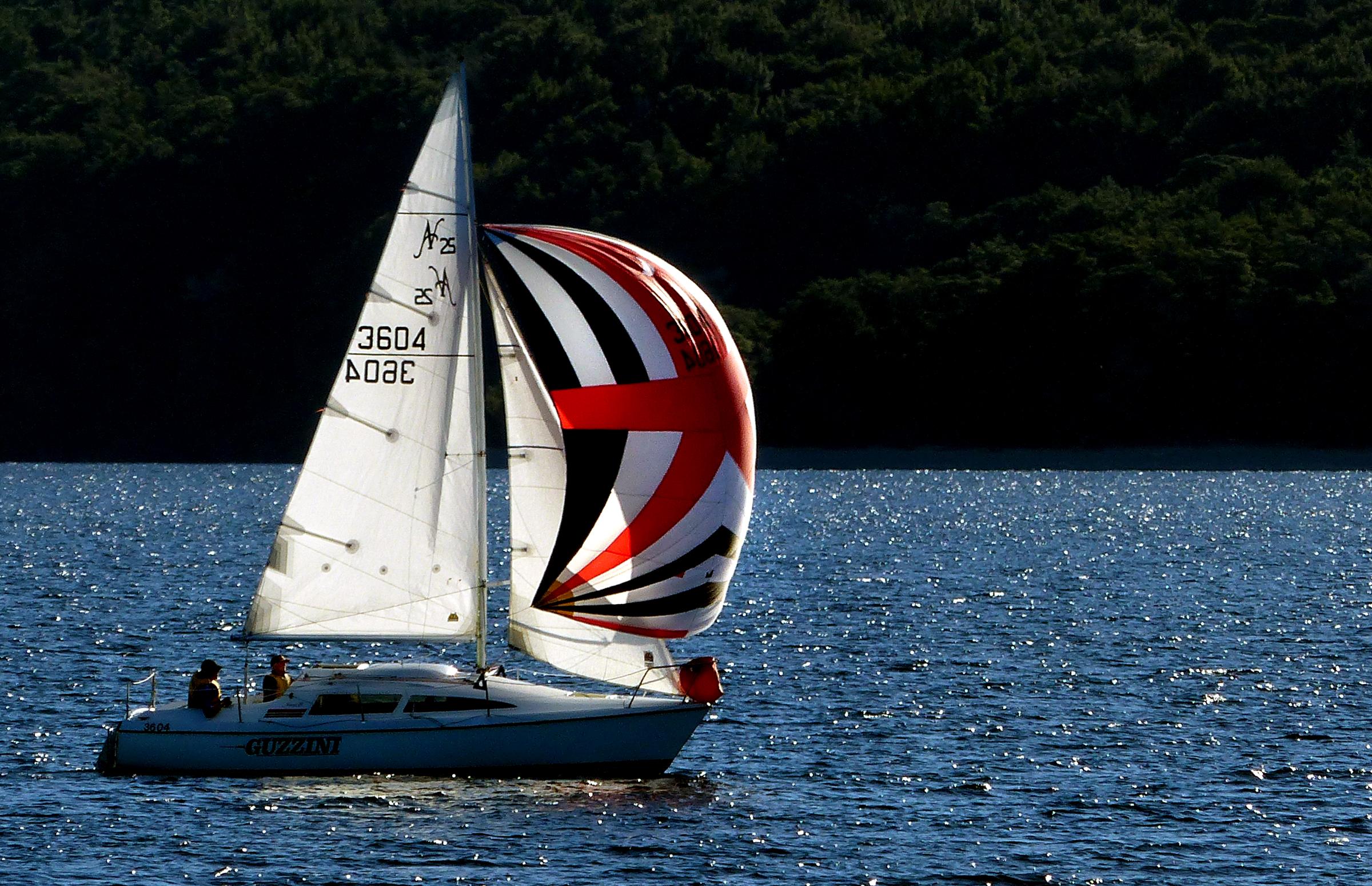 Images gratuites mer v hicule voilier domaine public - Photo de voilier gratuite ...