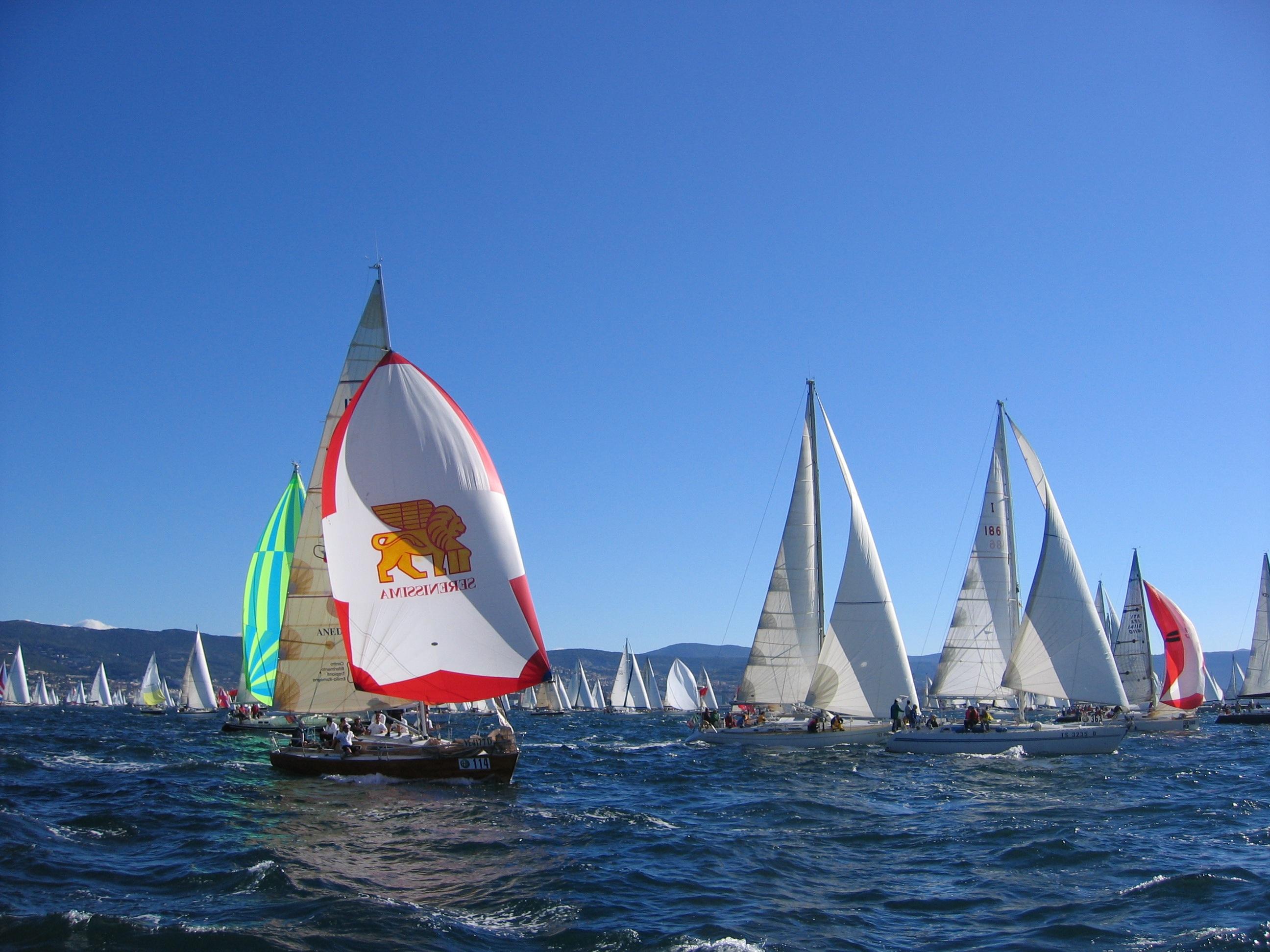Images gratuites mer vent v hicule voilier des - Photo de voilier gratuite ...