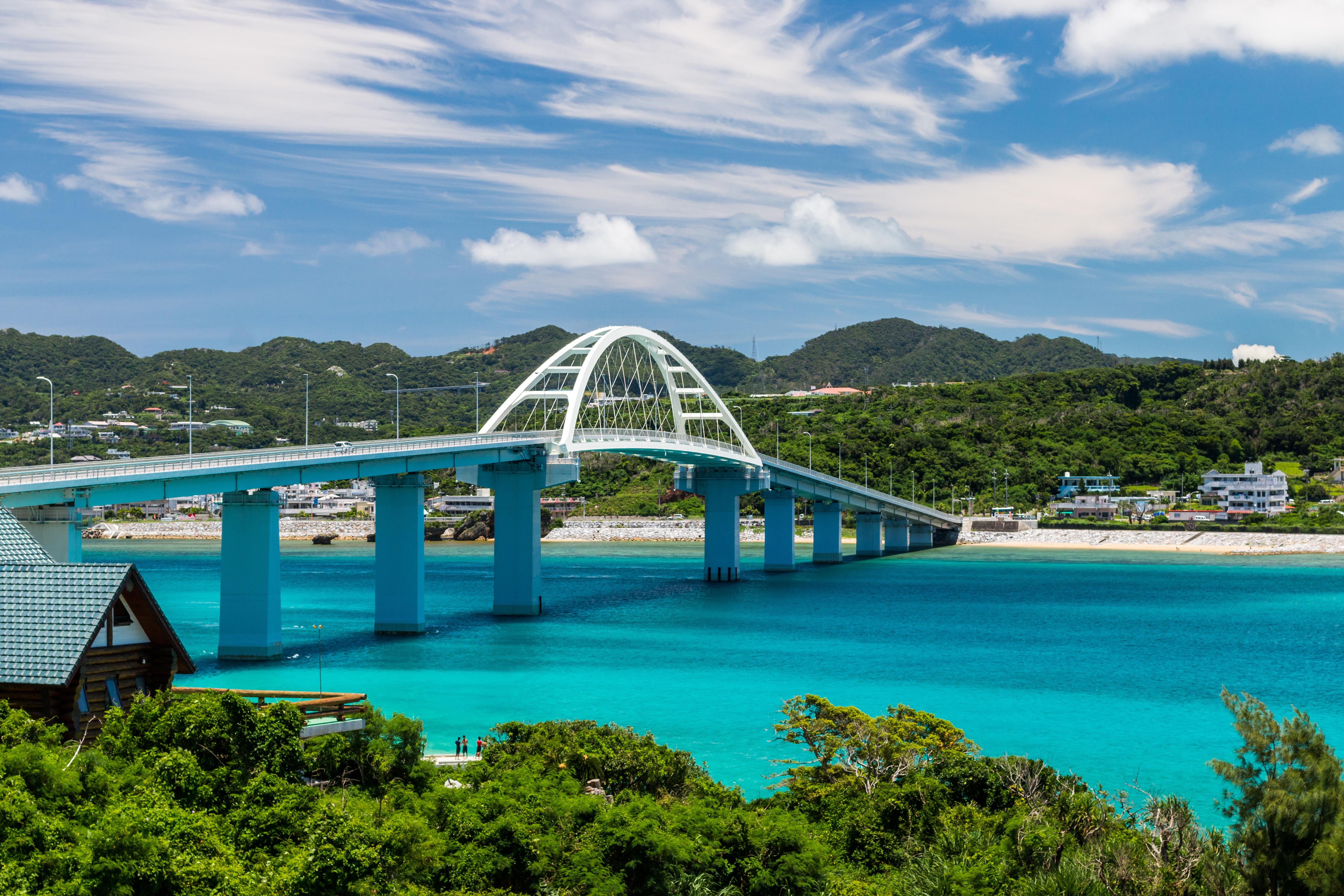 Free Images : sea, vacation, swimming pool, lagoon, bay ...