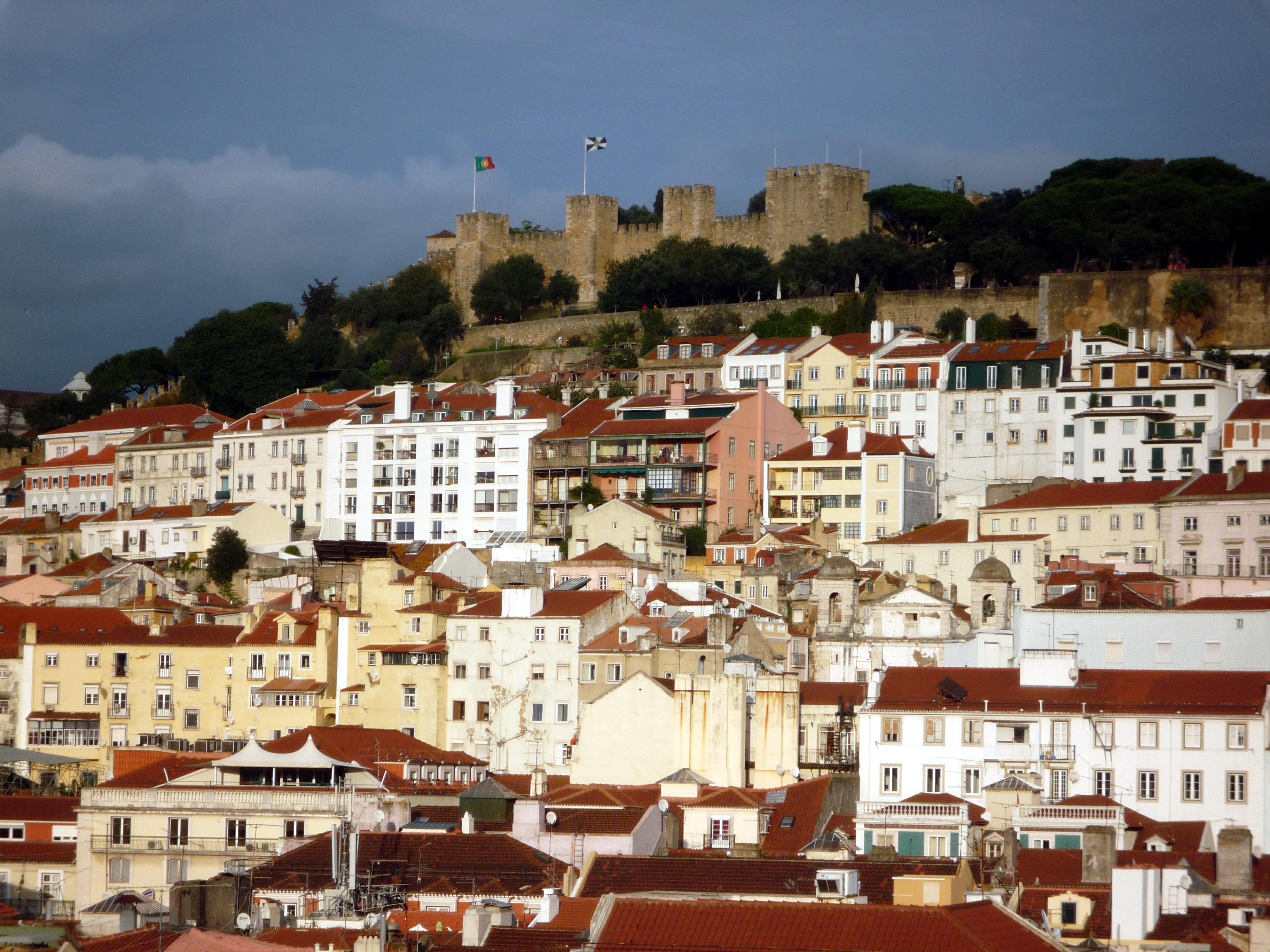 Архитектура лиссабона картинки, кексик картинки караоке