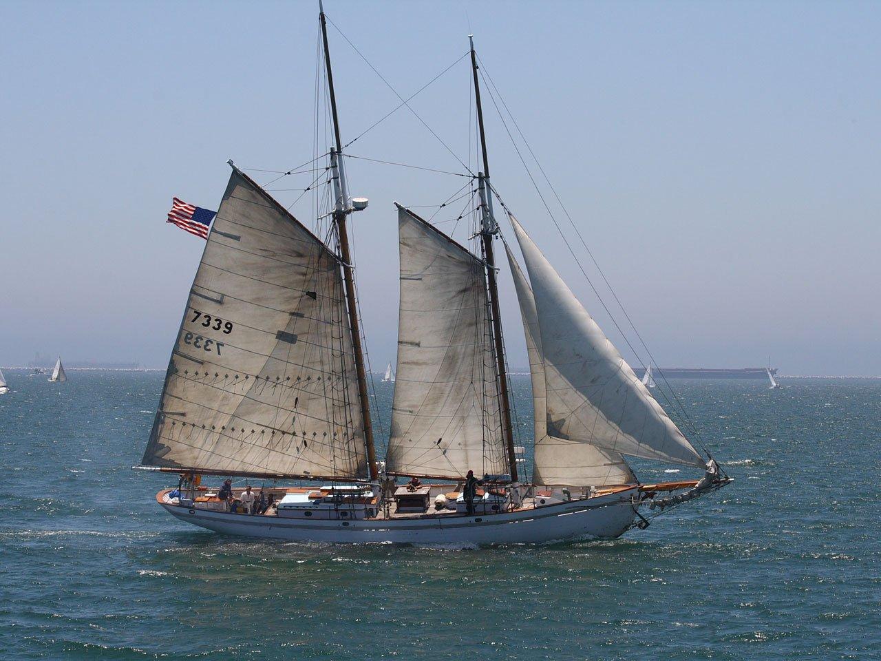 Free Images : sea, coast, boat, summer, travel