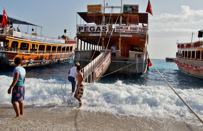 Free Images : sea, coast, summer, vacation, vehicle, tourism