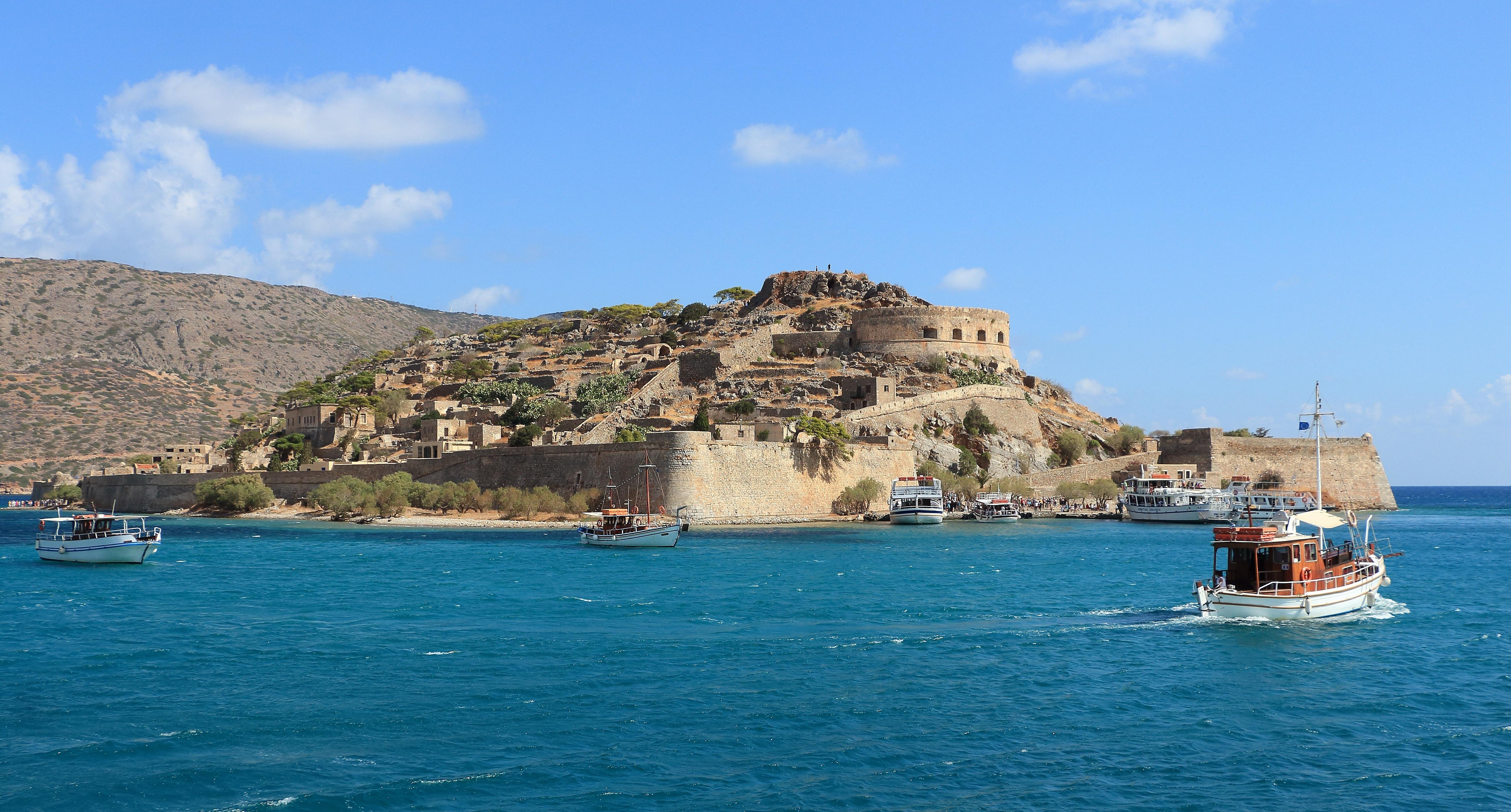 mar costa barco enviar vacaciones ensenada vehculo baha isla terreno grecia caribe reservado capa creta isleta