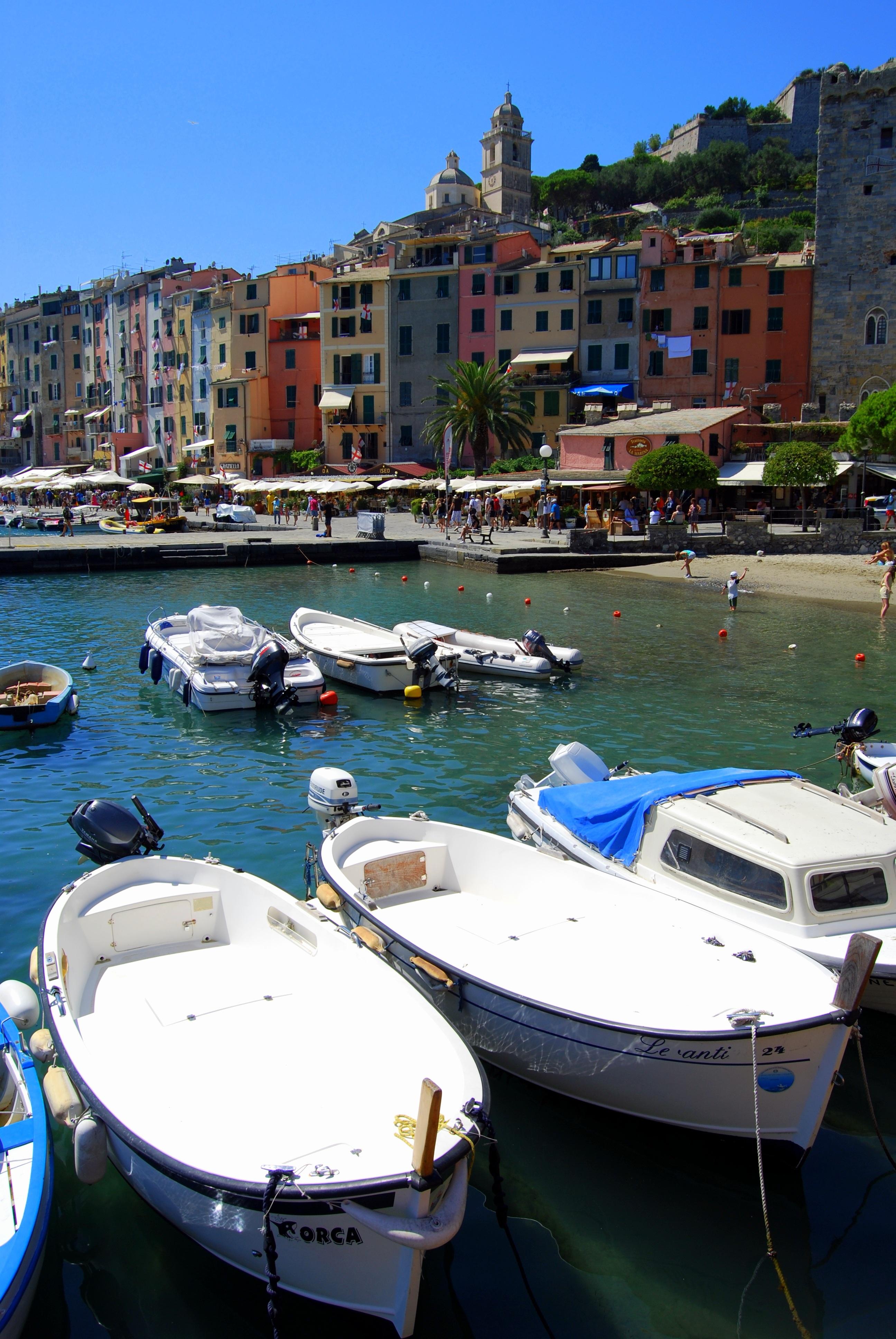Kostenlose foto : Meer, Küste, Boot, Ferien, Fahrzeug, Bucht ...