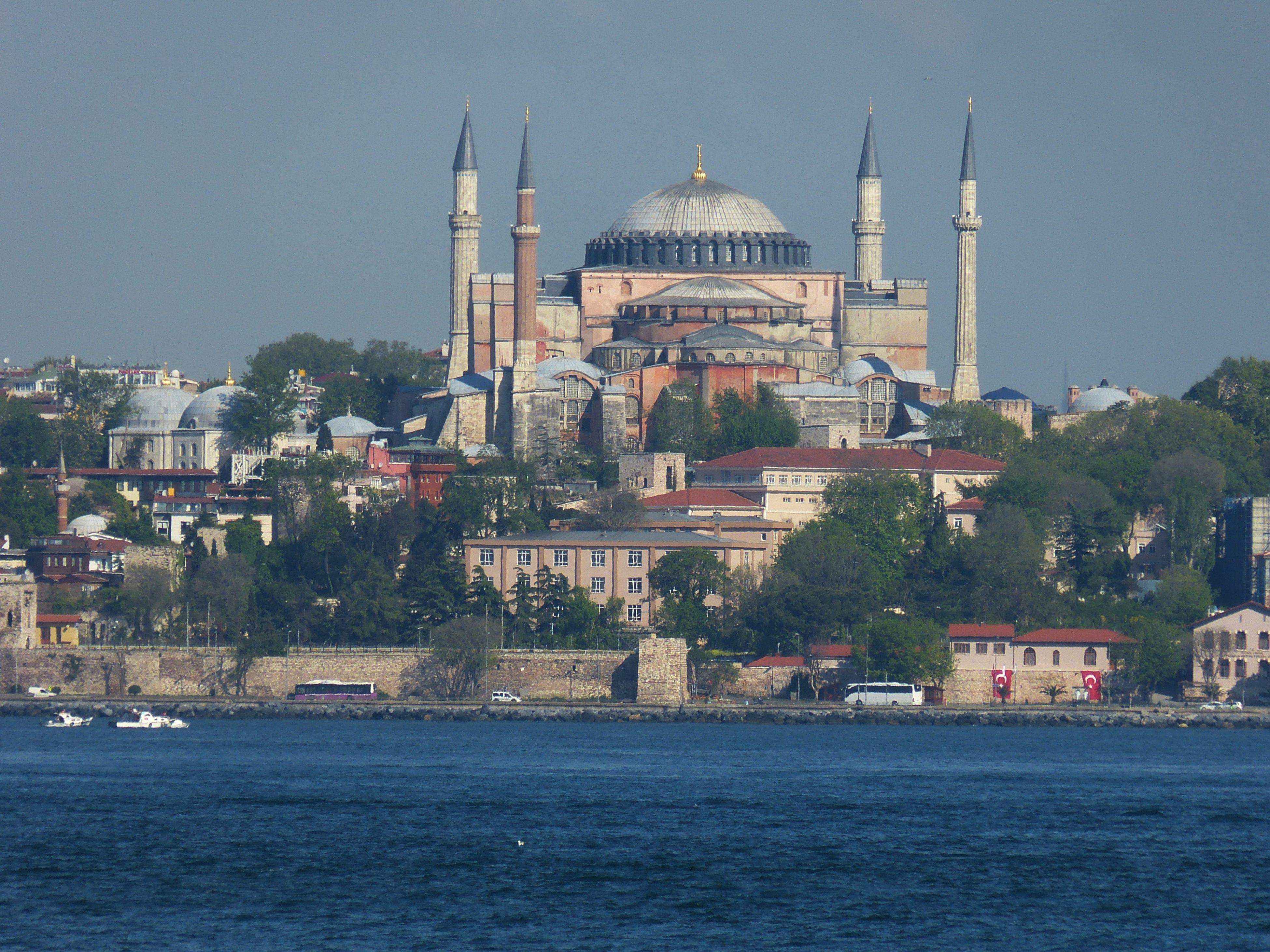 istanbul-lieux-d-interet