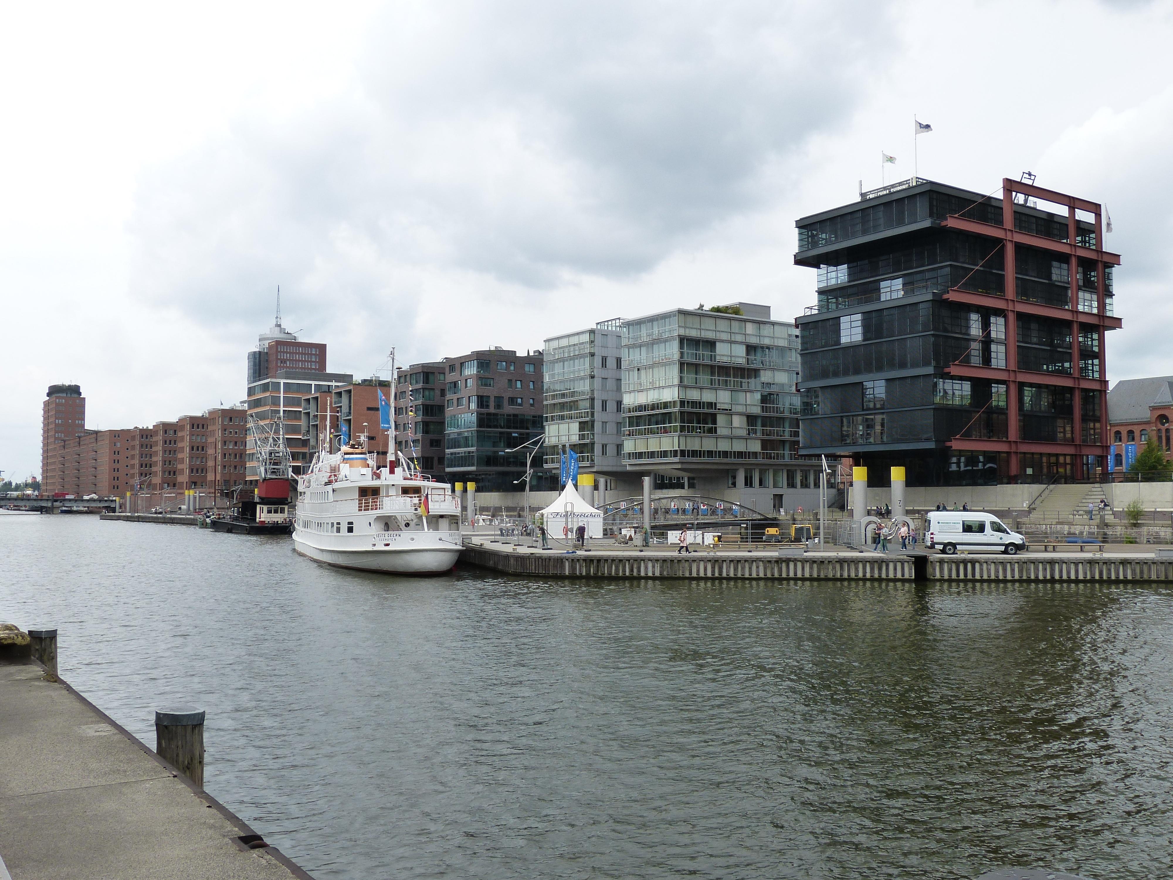 Bildet hav kyst brygge arkitektur b t bygning by for Moderne infrastruktur