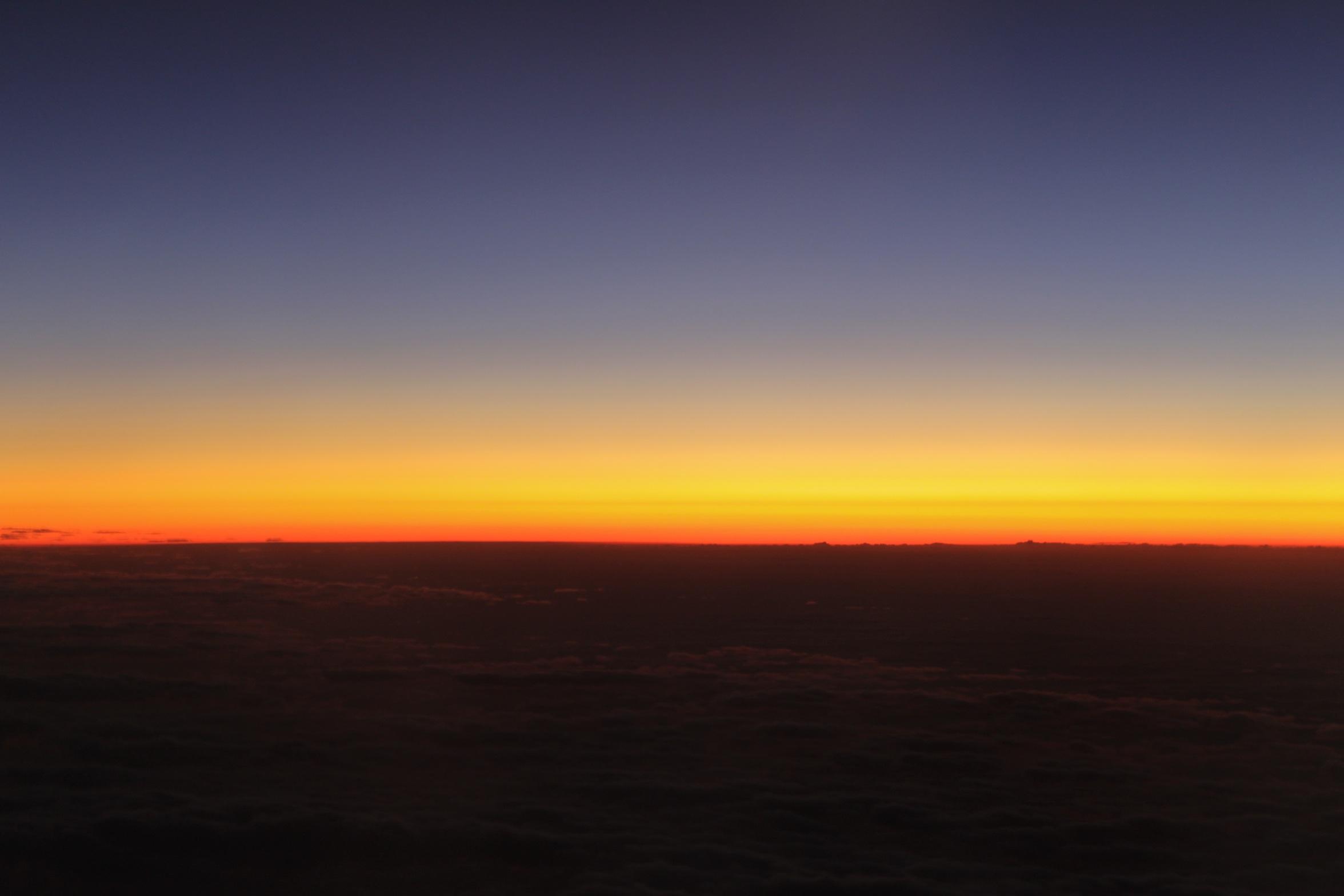 curiosity sunrise sunset times - HD2352×1568