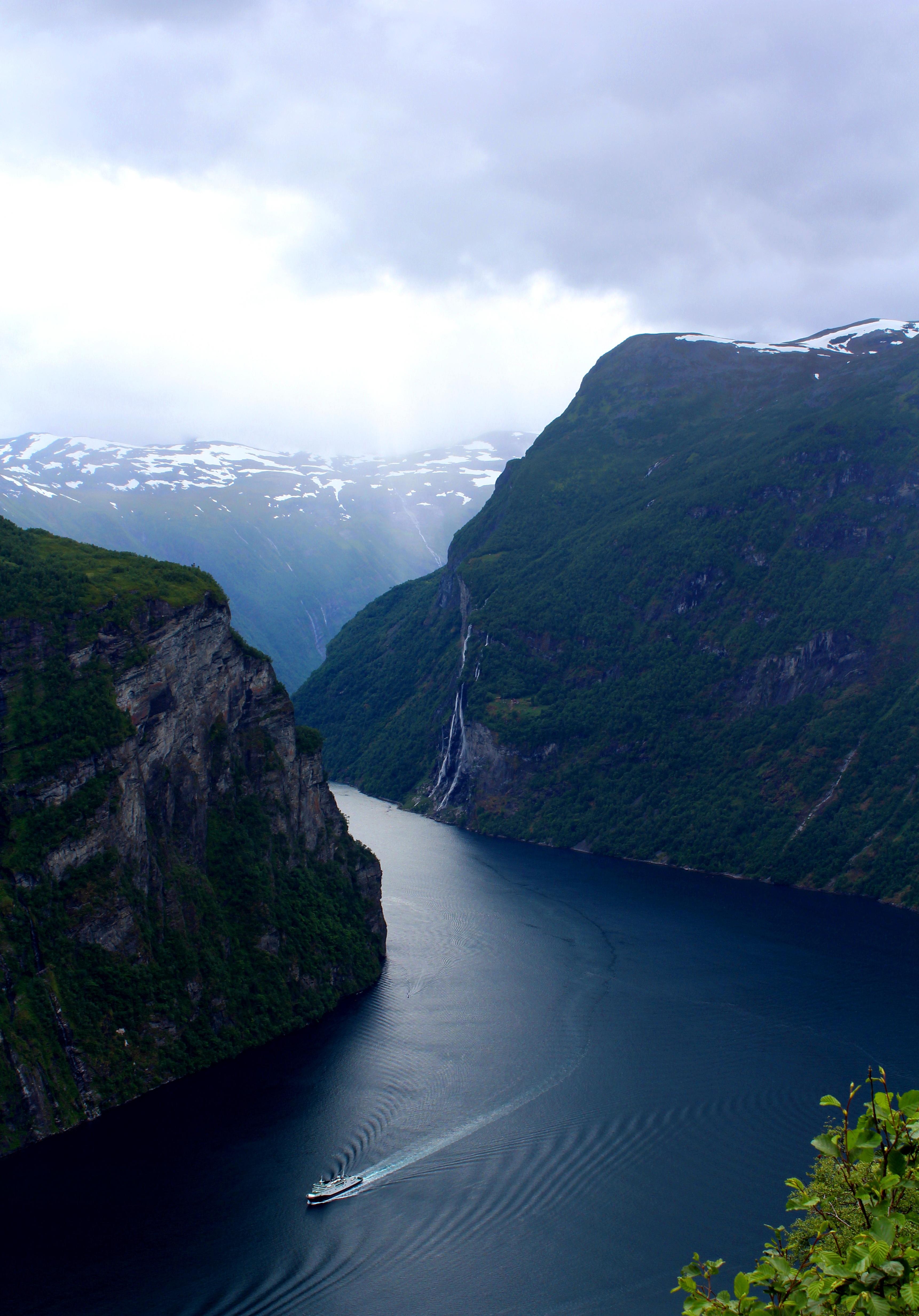 фото горы акернесет пойдем другим путем