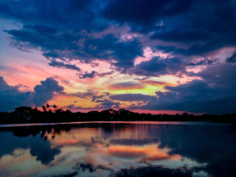 hình ảnh : Bờ biển, thiên nhiên, cát, Đường chân trời, đám mây, Bầu trời, Sương mù, bình Minh, Hoàng hôn, buổi sáng, Hồ, Bình minh, không khí, du lịch, ...