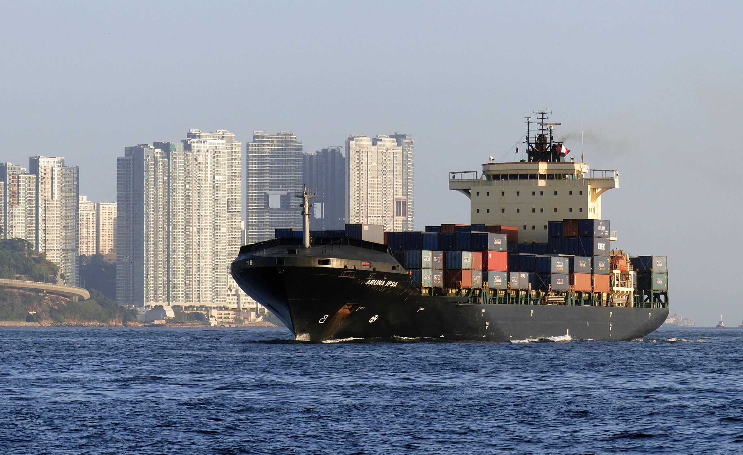 Gambar Laut Pantai Lautan Perahu Mengangkut Kendaraan Pelabuhan Kapal Kargo Feri Area Publik Saluran Pengiriman Lumixfz Bridgecamera
