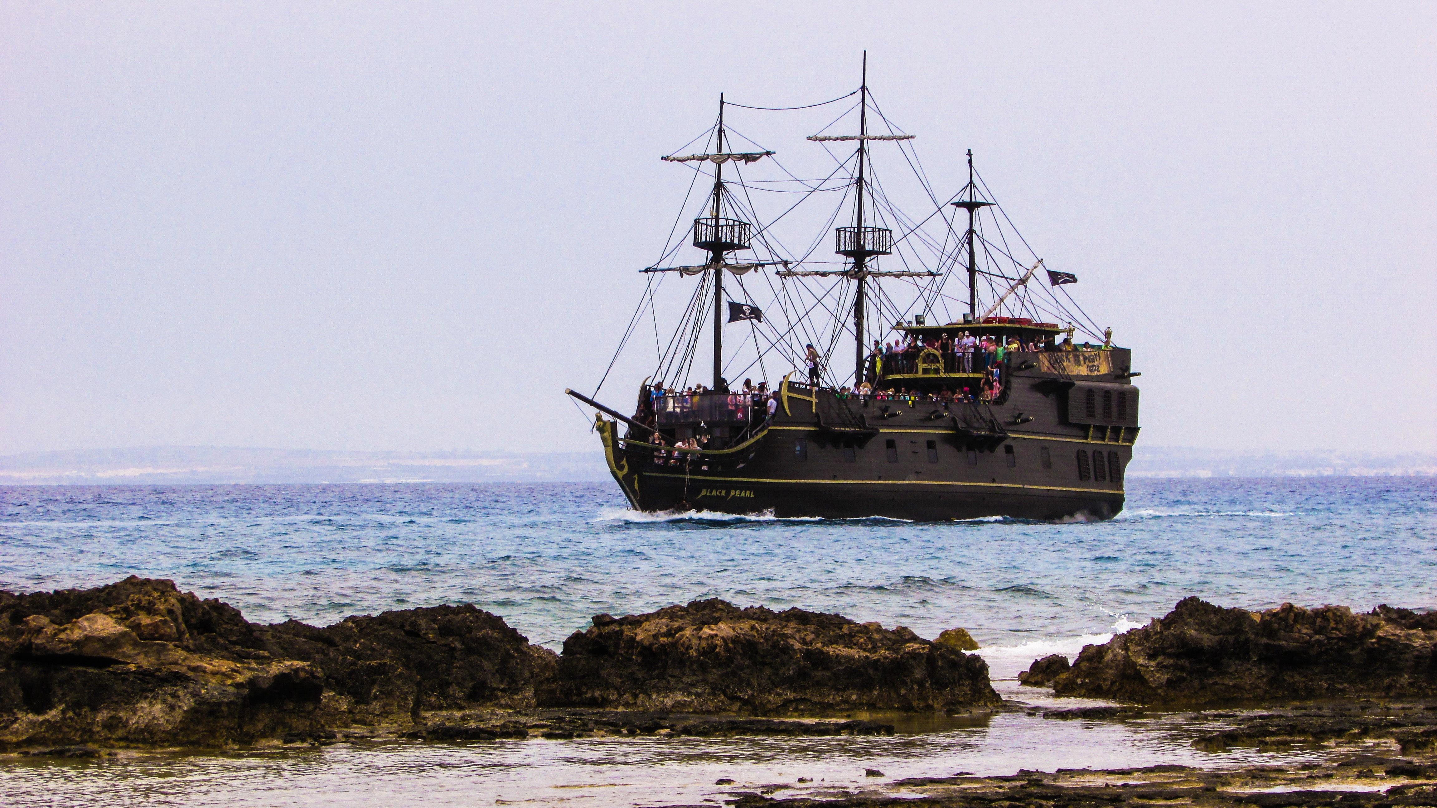 free images sea coast ocean boat vehicle bay tourism