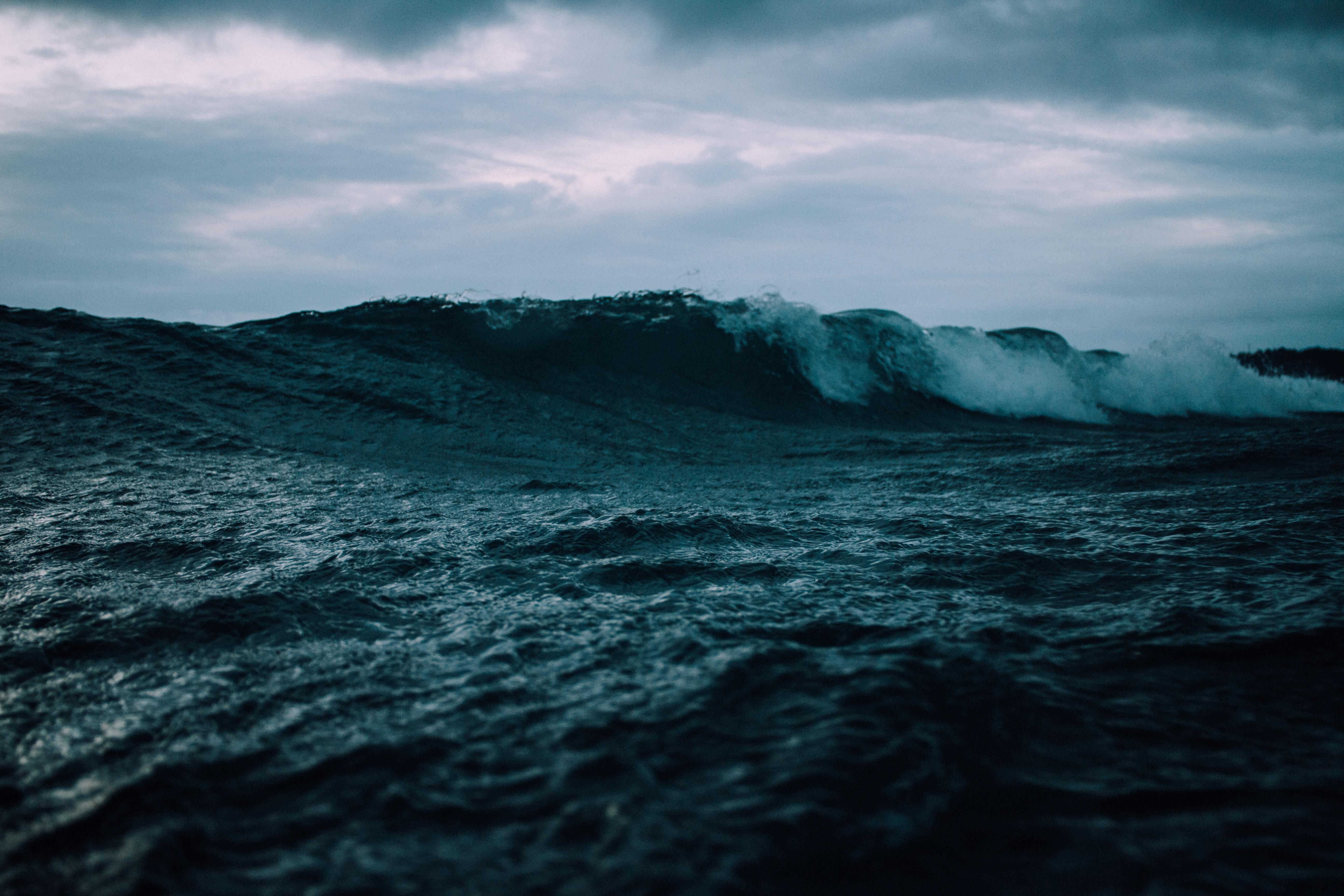 черный океан фото всего, гомель