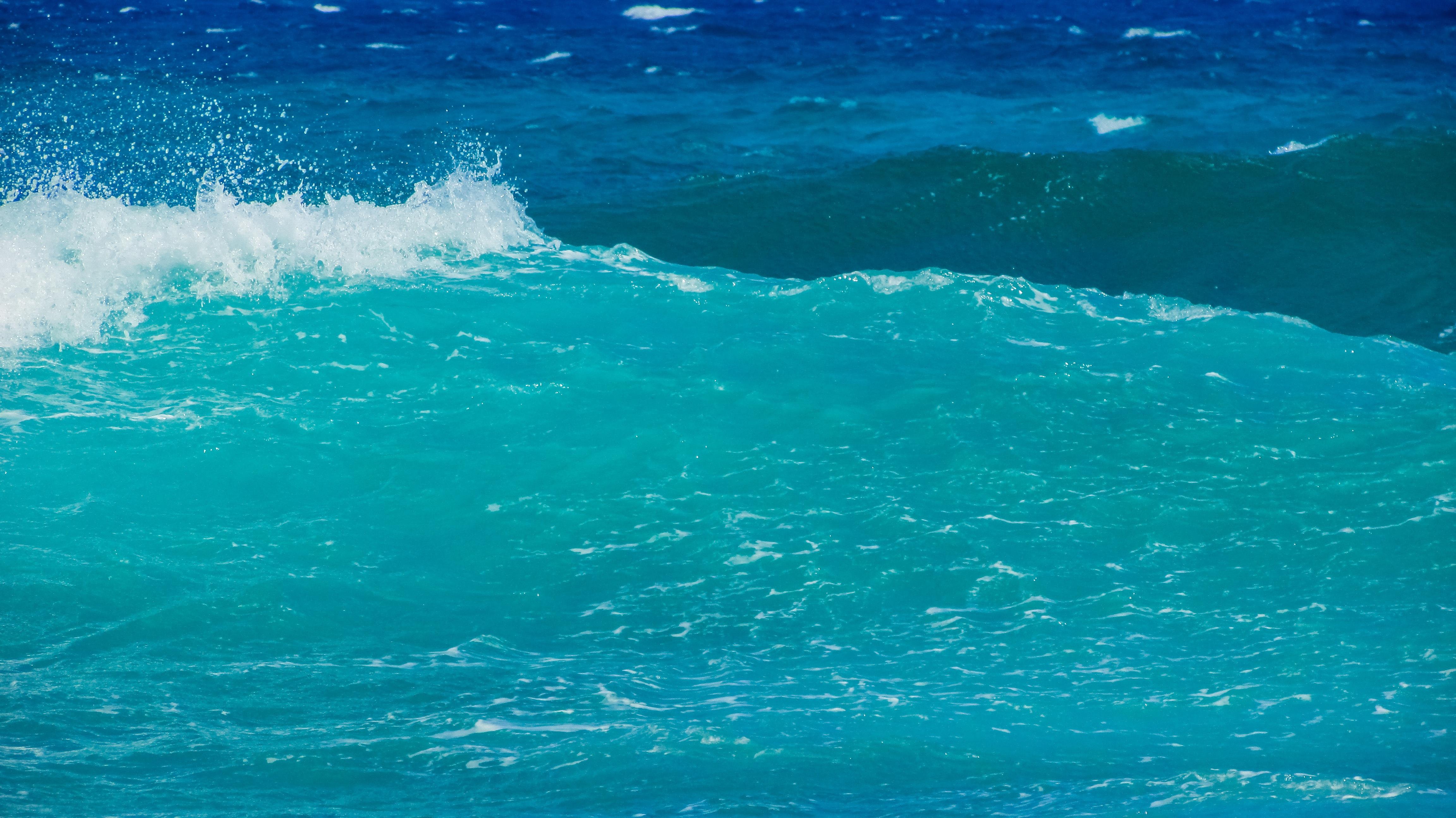 Море синие картинки