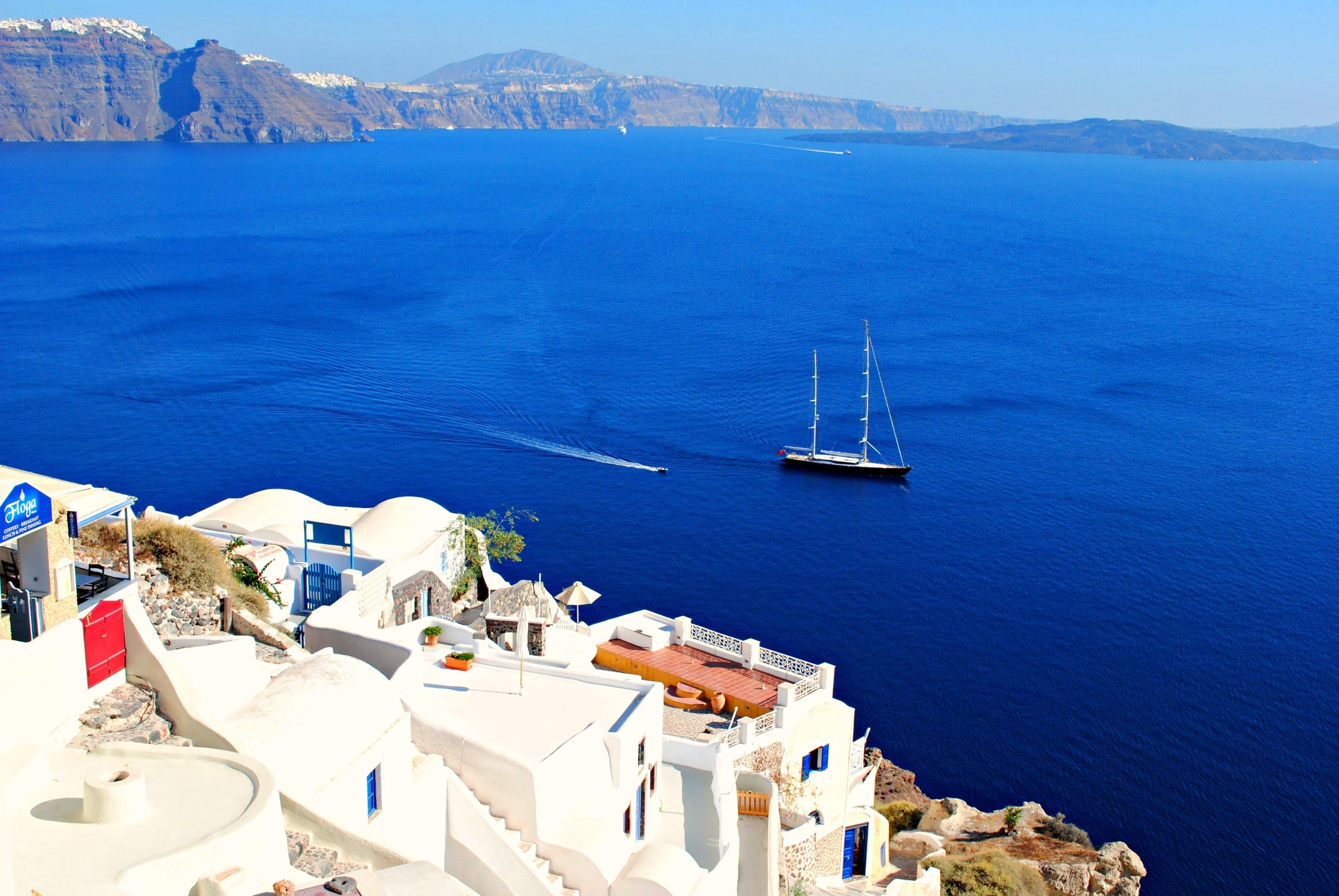 давно выращивают картинки фото моря греция каждую часть рабочем