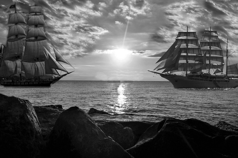 можем красивые черно-белые фотографии высокого разрешения чудесная, тем