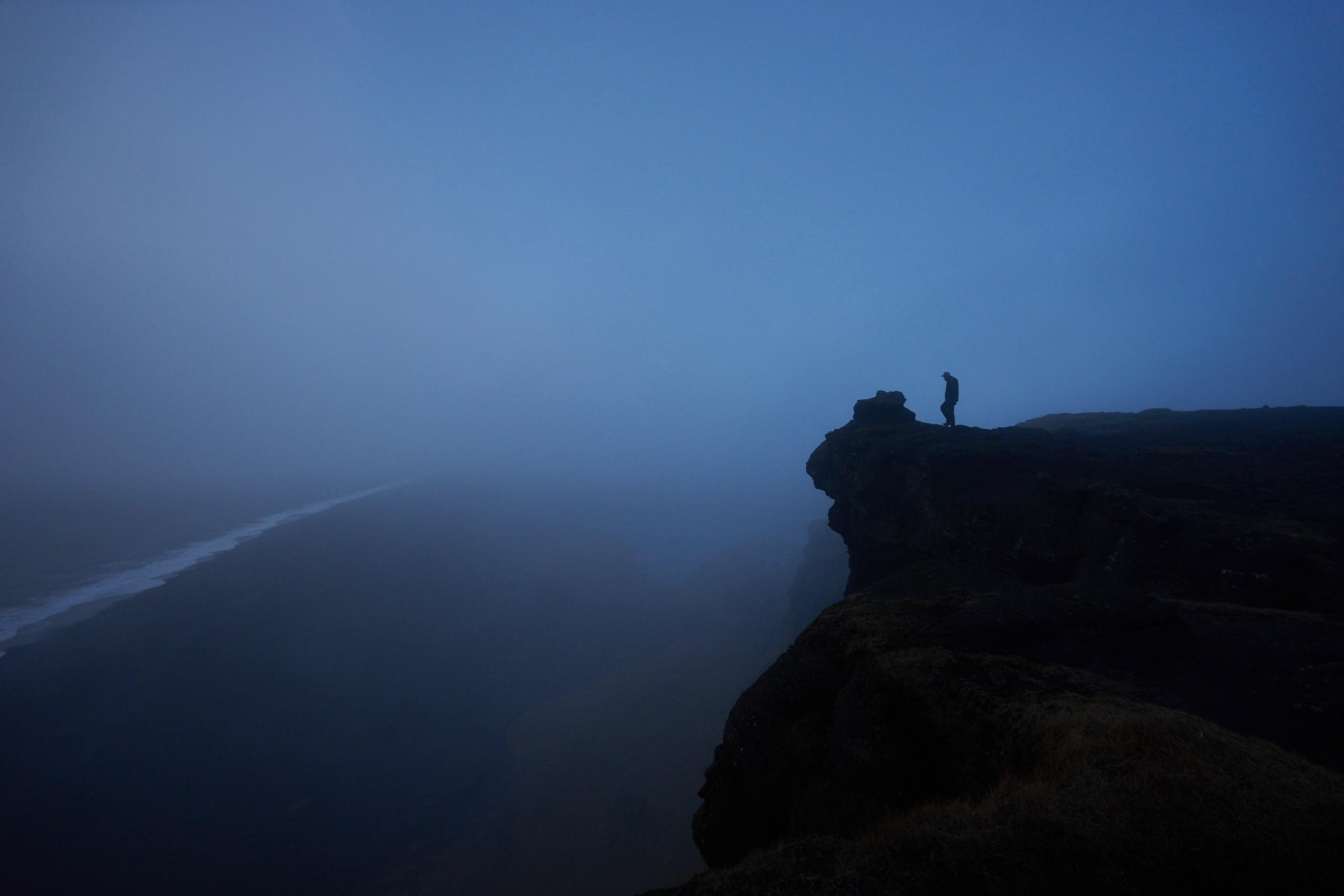 Жуки прим край фото небо волшебными