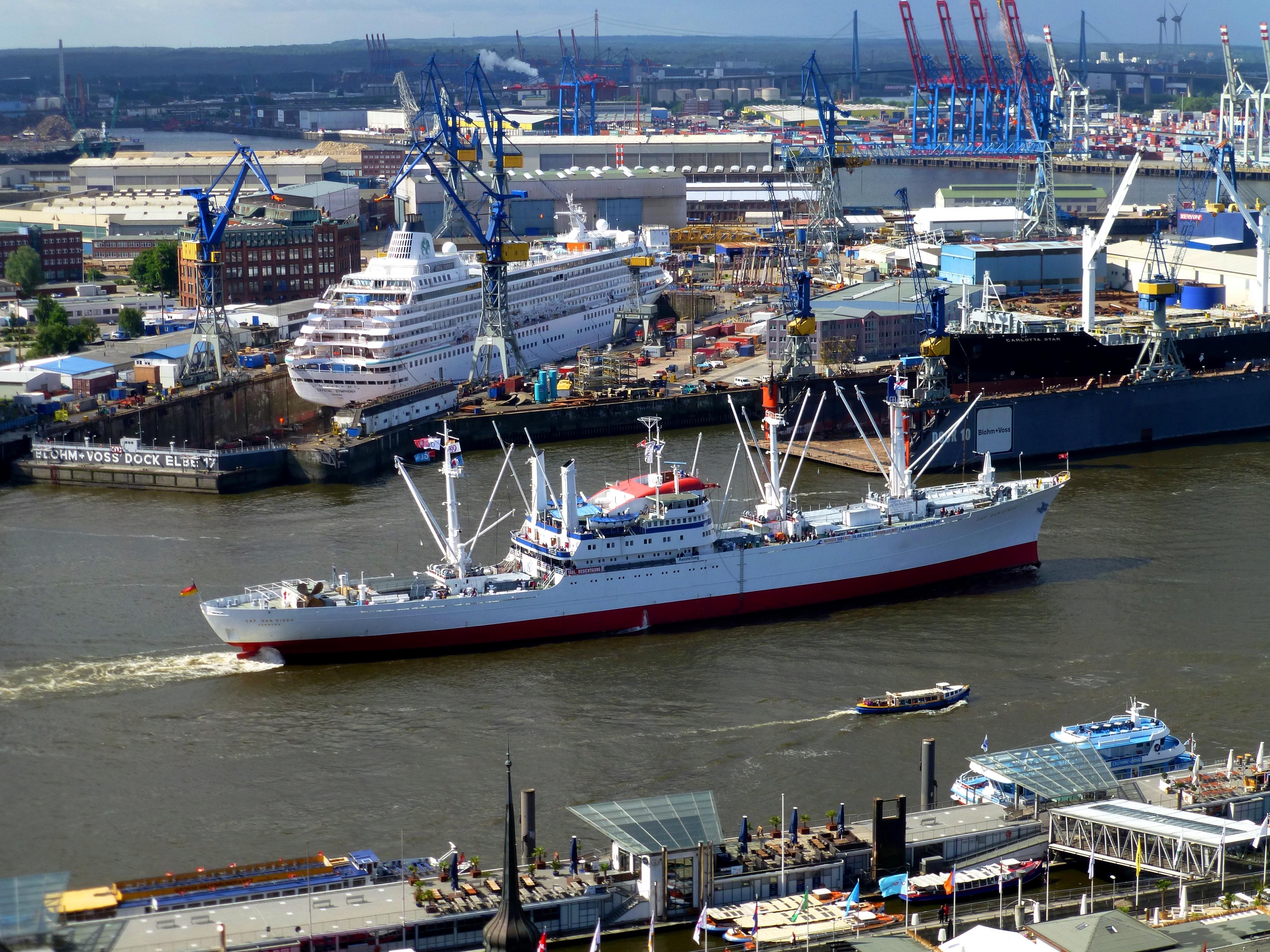 моя зарема, фото морской порт парусники столб