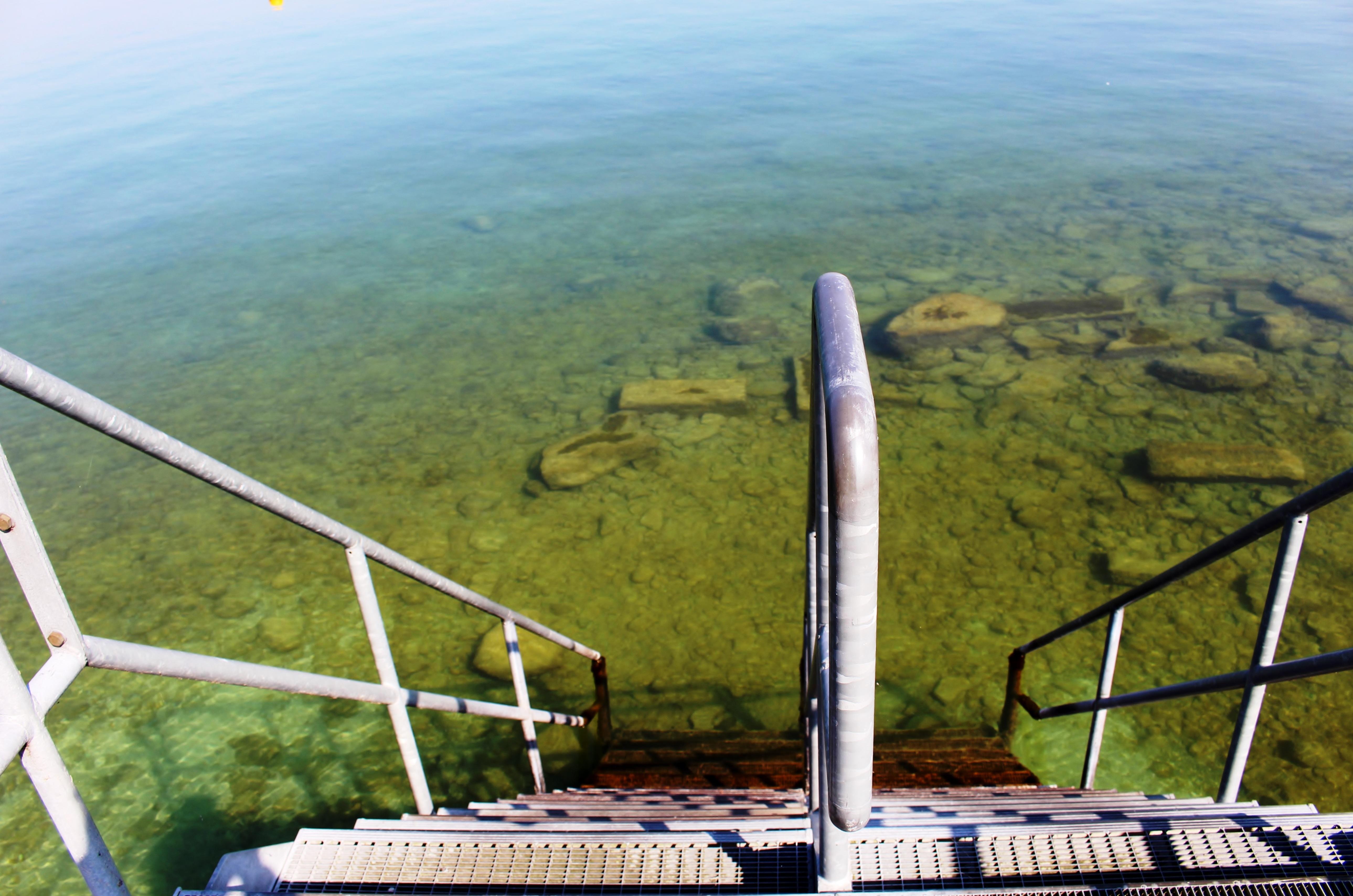 Fotos gratis : mar, costa, agua, lago, viento, vehículo, vuelo ...