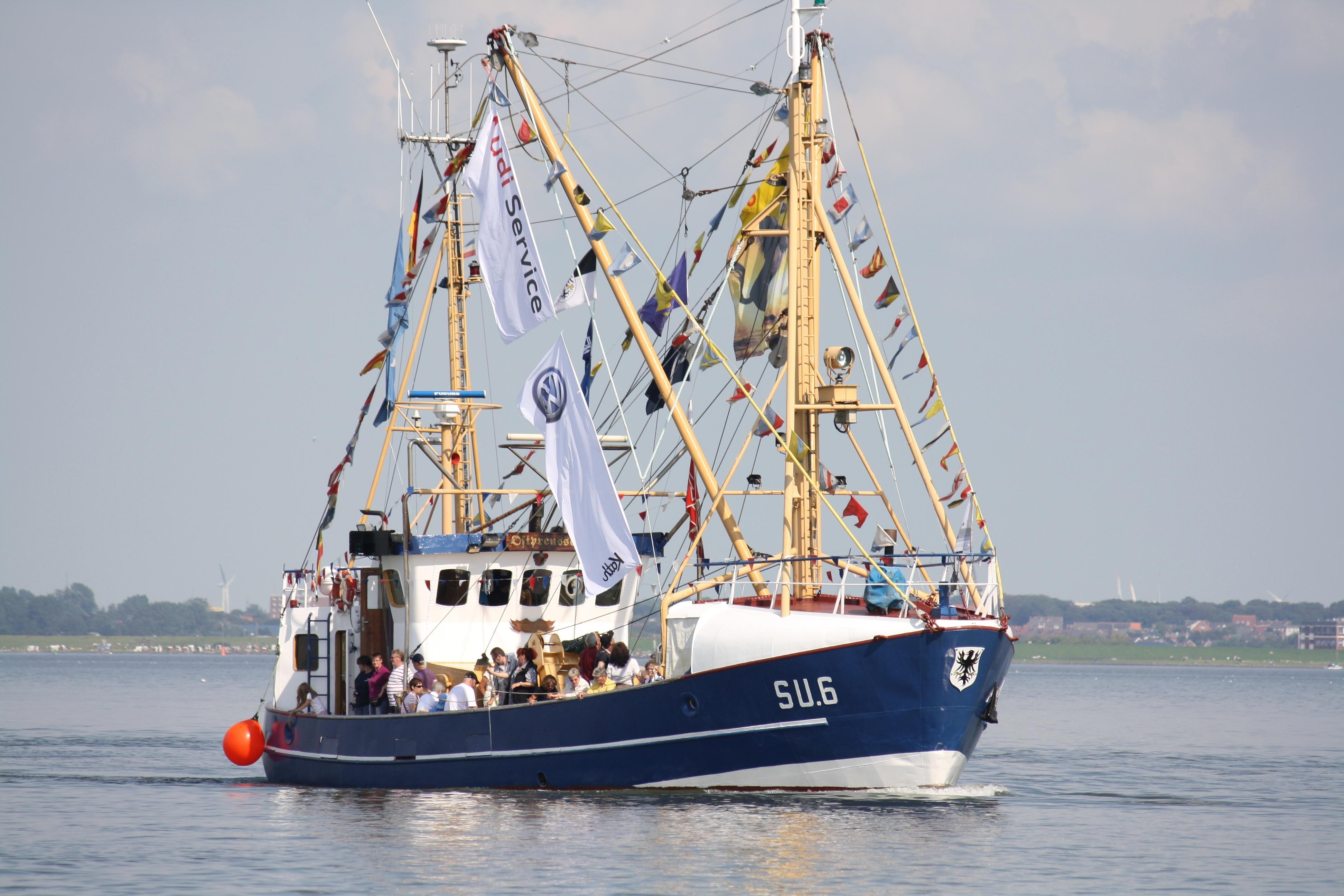 Free images coast water nature vehicle mast port for Brigantine fishing report