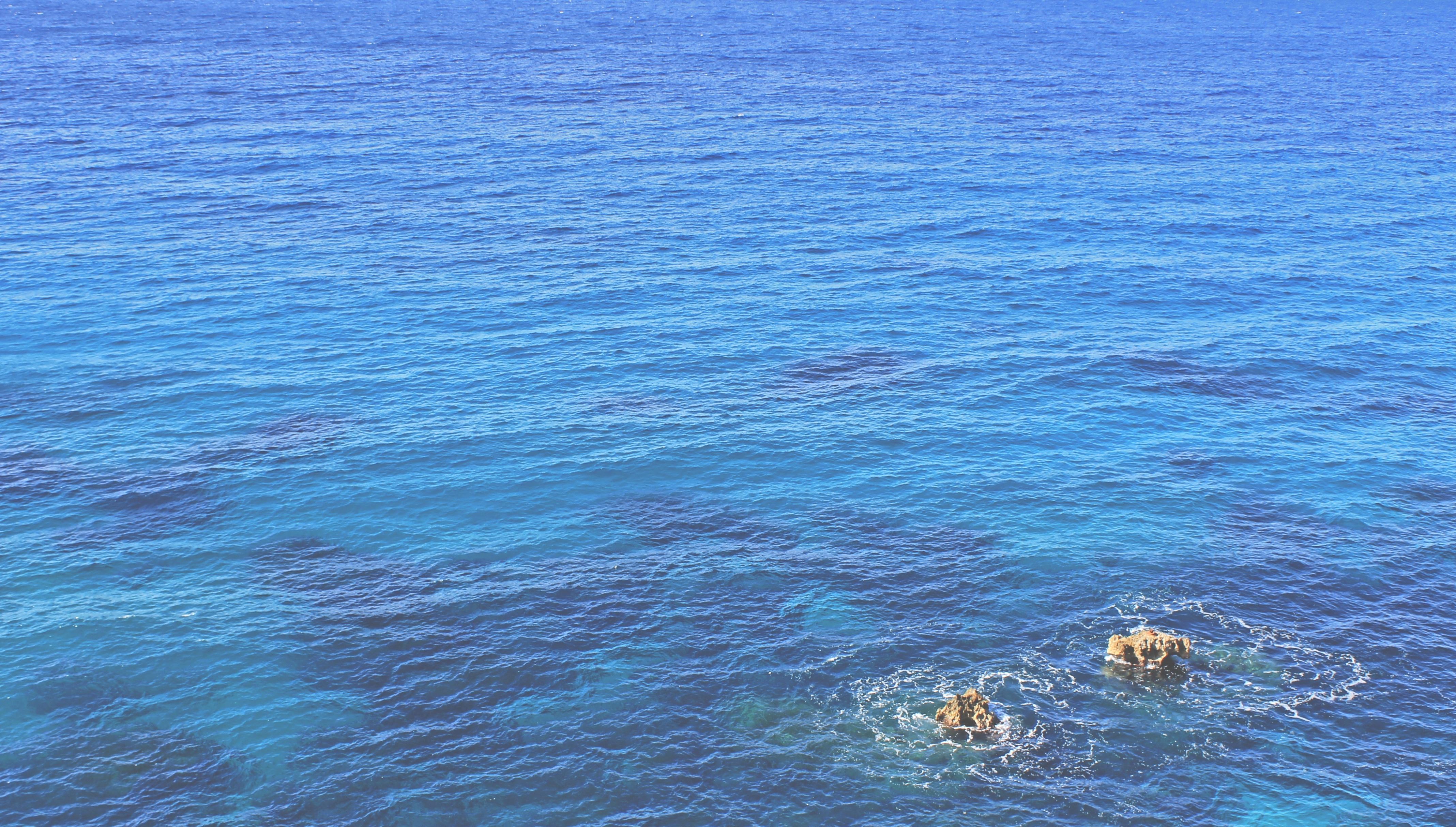 calm water texture. Sea Coast Water Nature Ocean Liquid Texture Shore Wave Ripple Clear Tranquil Peaceful Seascape Fresh Calm