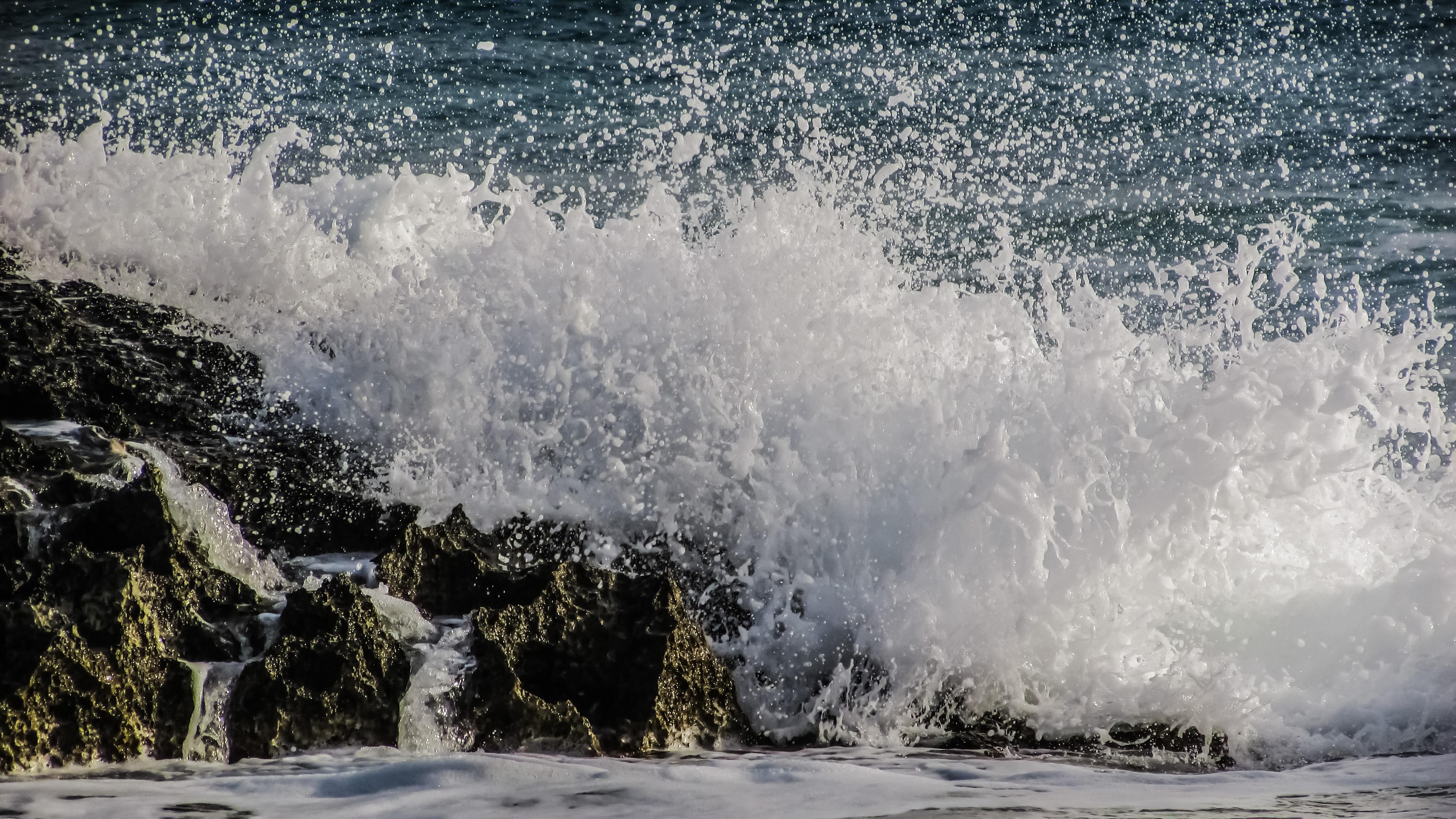 соотносить море брызги лето картинки это результате закупоривания