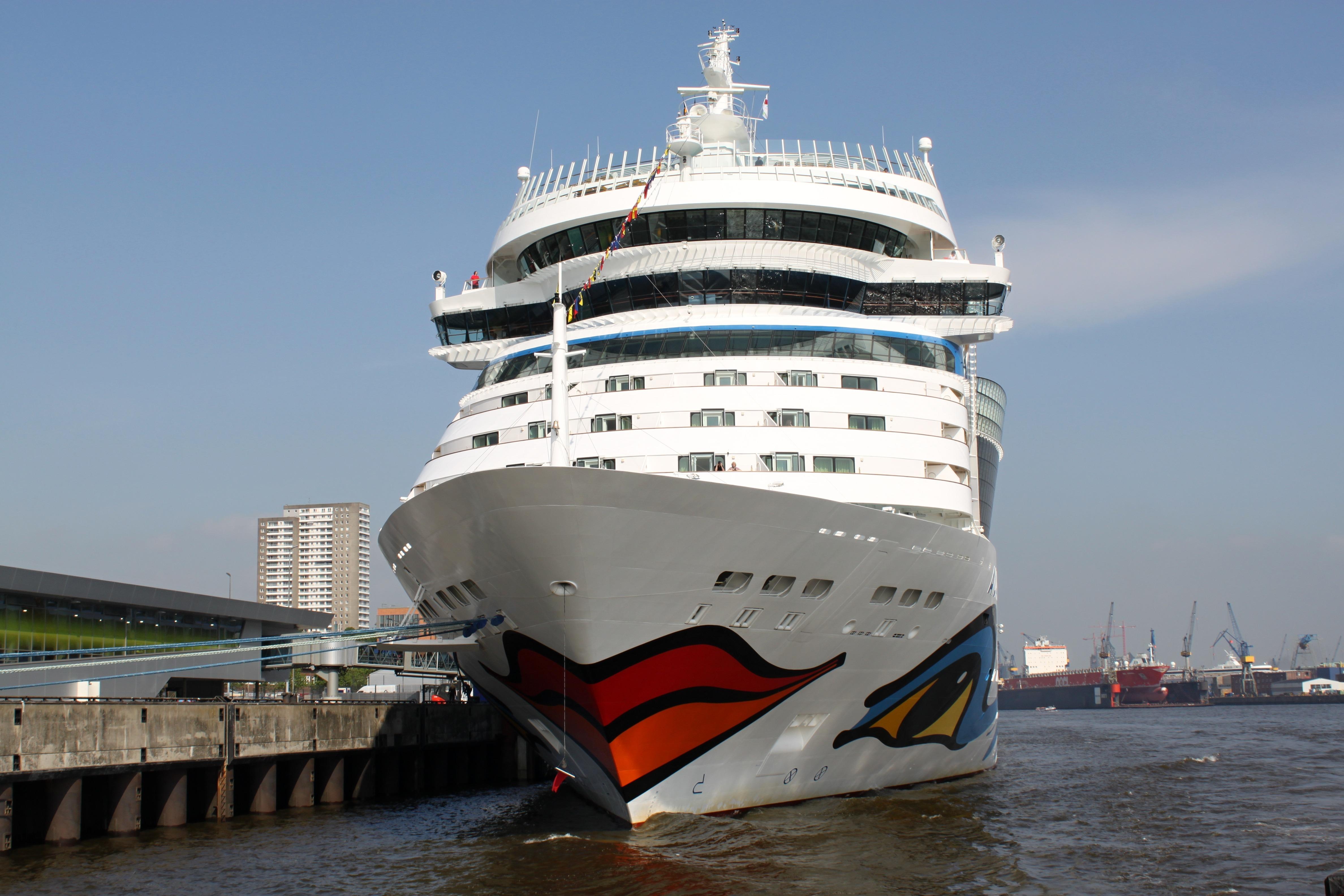 Free Images Sea Coast Water Boat Pier Boot Vehicle Port - Cruise ship ports east coast