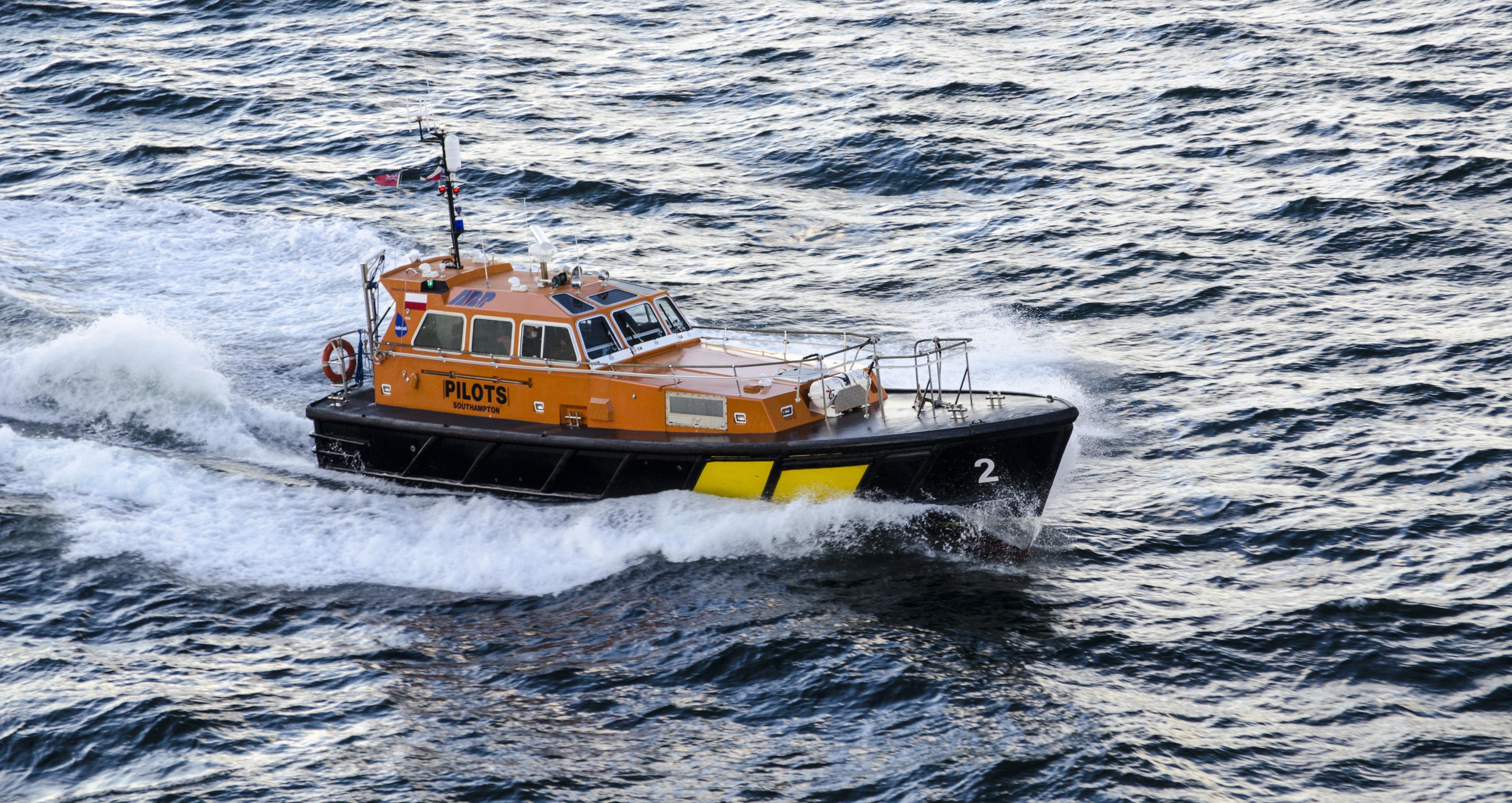 фото морских катеров смартфон