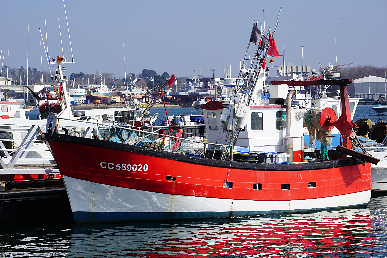 Kostenlose foto : Meer, Küste, Wasser, Ozean, Boot, Schiff, Fahrzeug ...