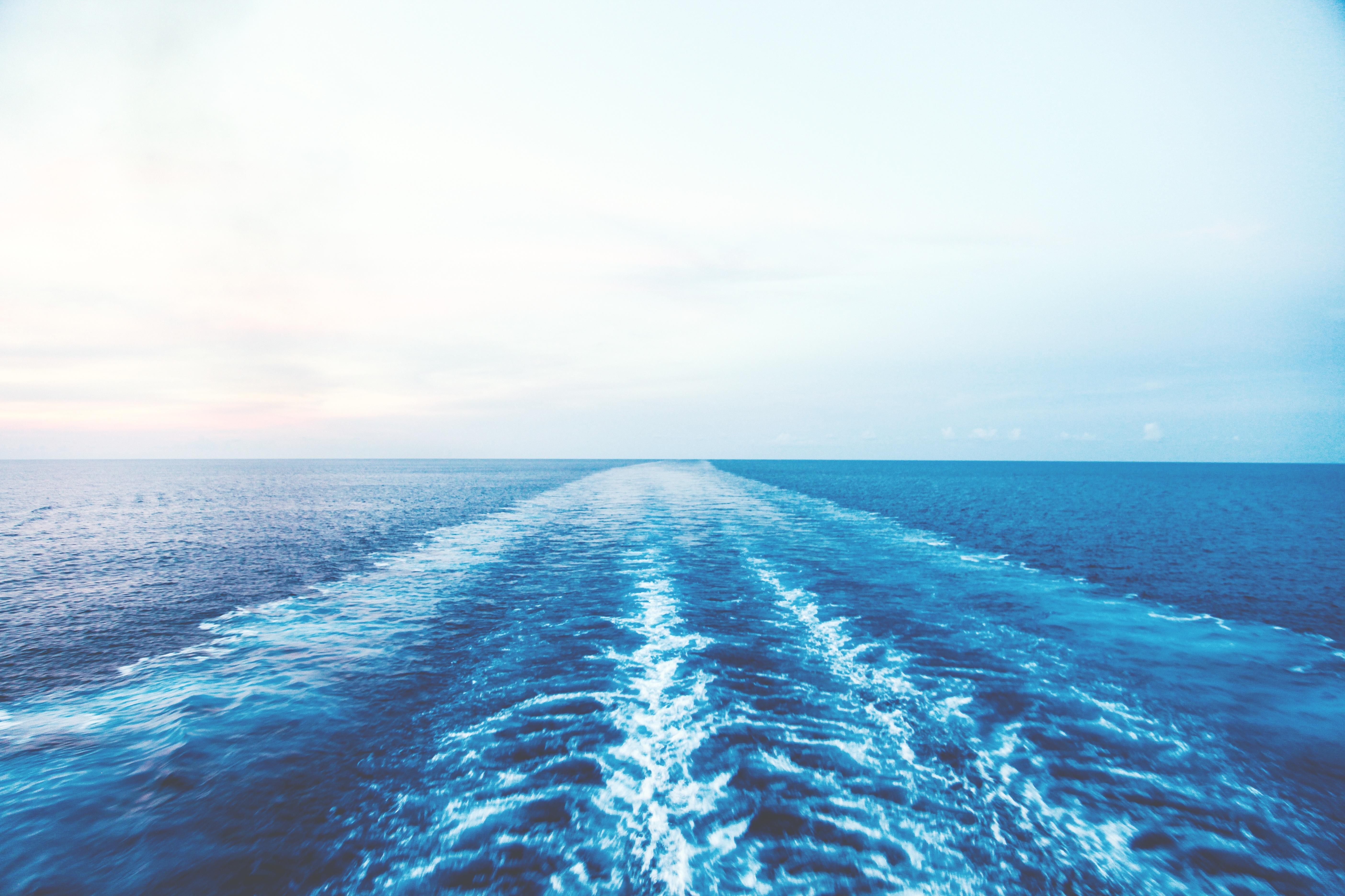 машине вода океан картинки для правилах использования горчичного