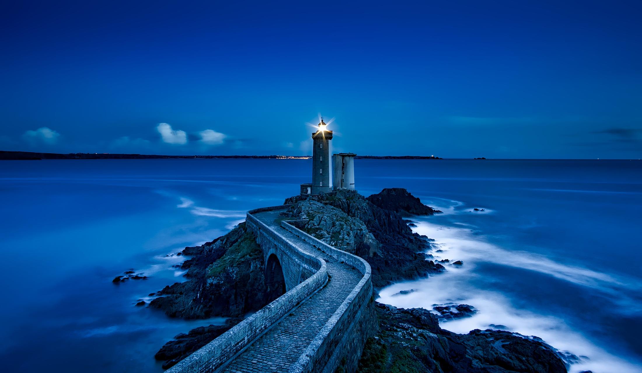 море света картинки интересны