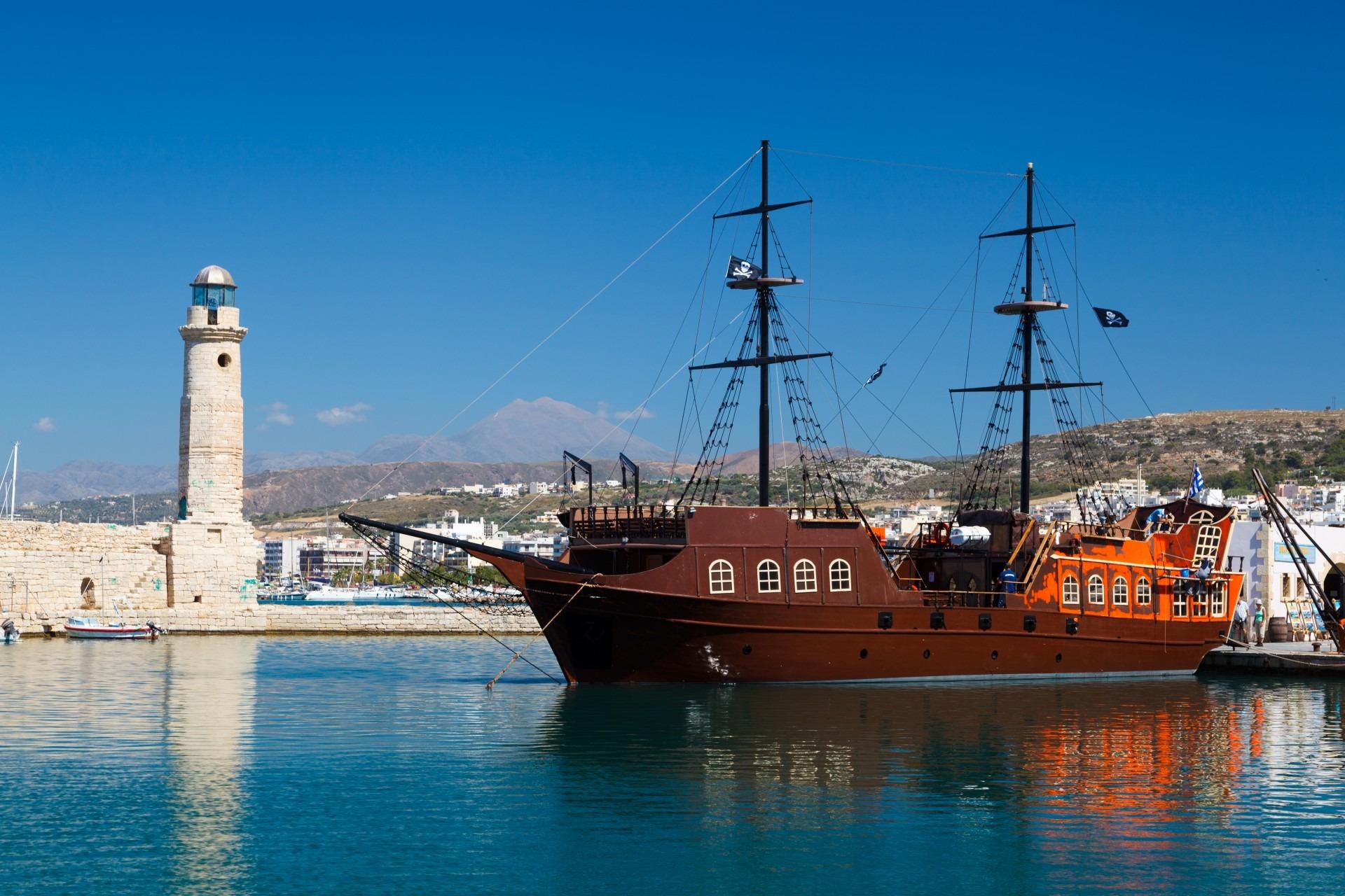 Images gratuites mer c te eau oc an corde aventure - Photo de voilier gratuite ...