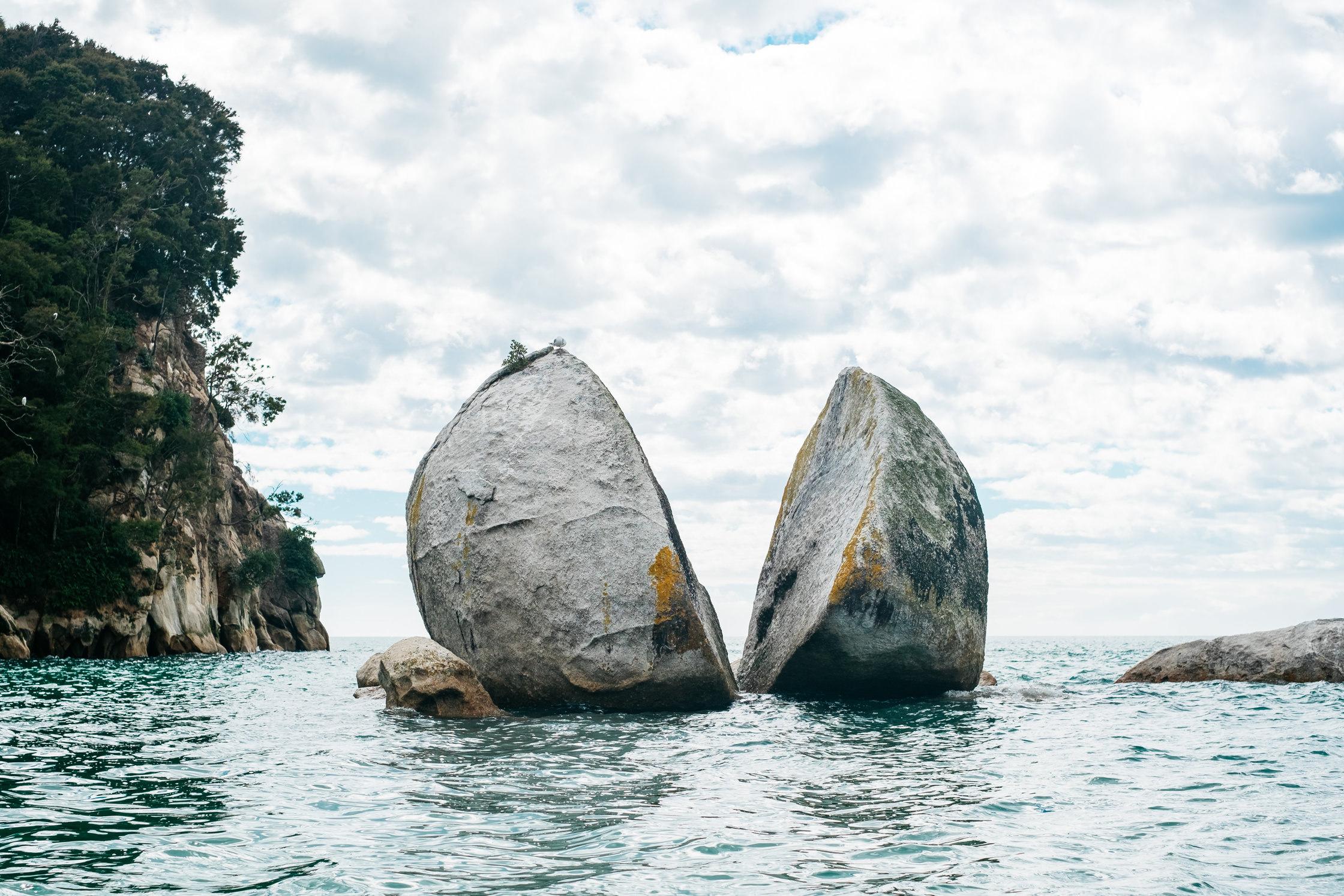 слова картинка море камень лодка приметы шипр