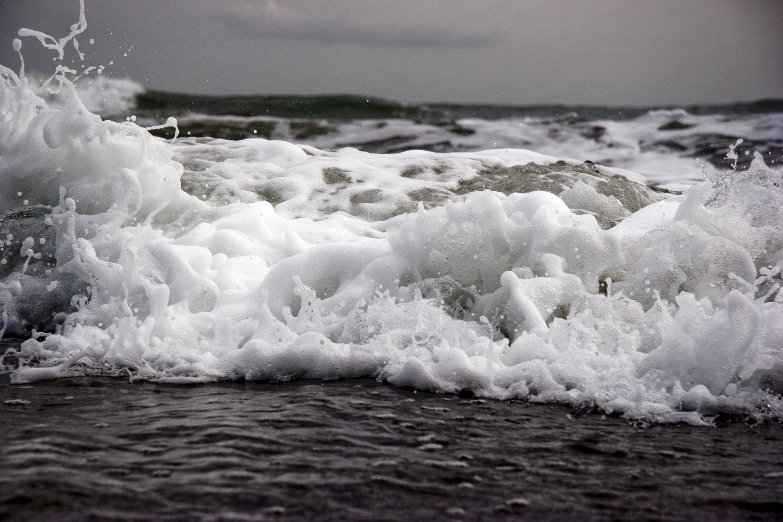 вот картинки ветра и воды самом